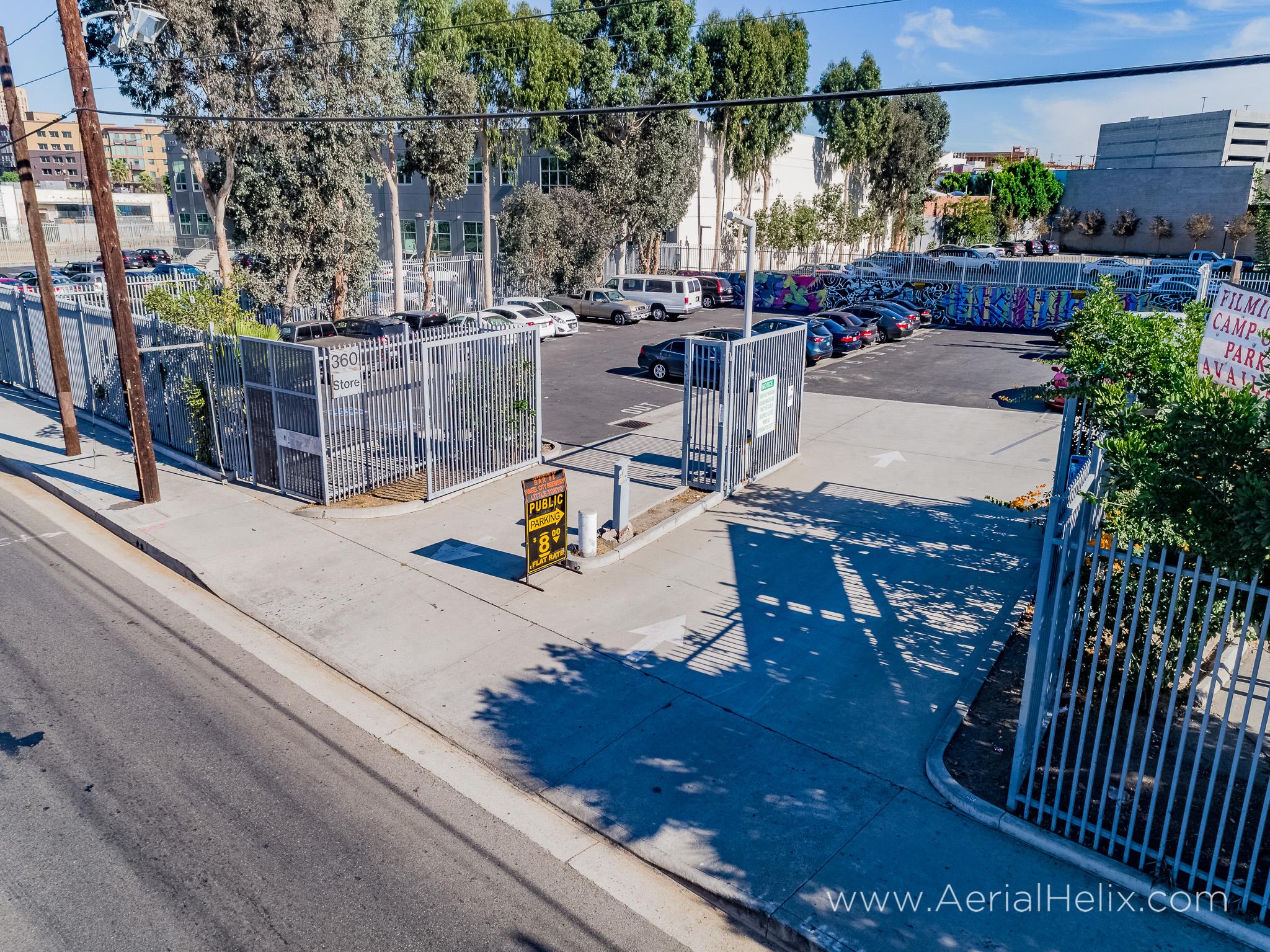 Perfect Parking 2 aerial photographer-3.jpg