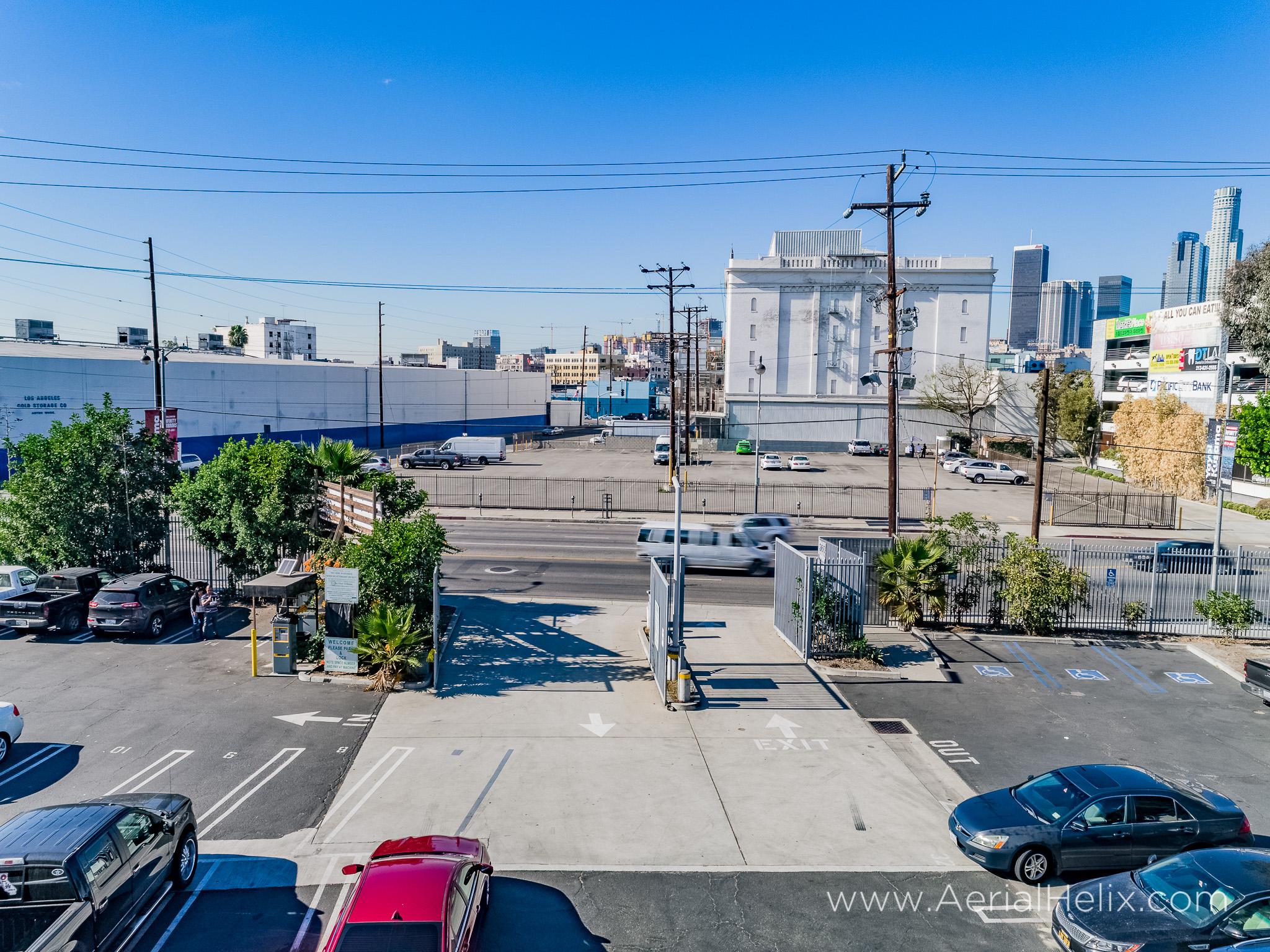 Perfect Parking 2 aerial photographer-5.jpg