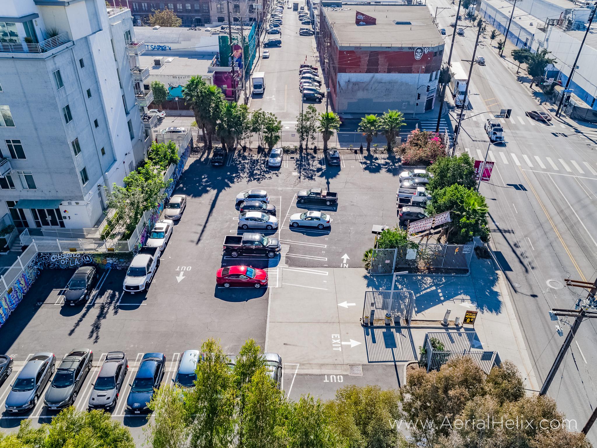 Perfect Parking 2 aerial photographer-7.jpg