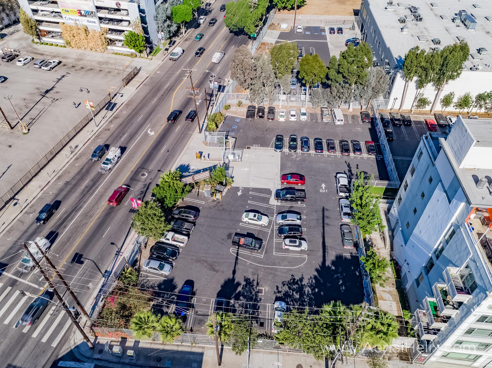 Perfect Parking 2 aerial photographer-8.jpg