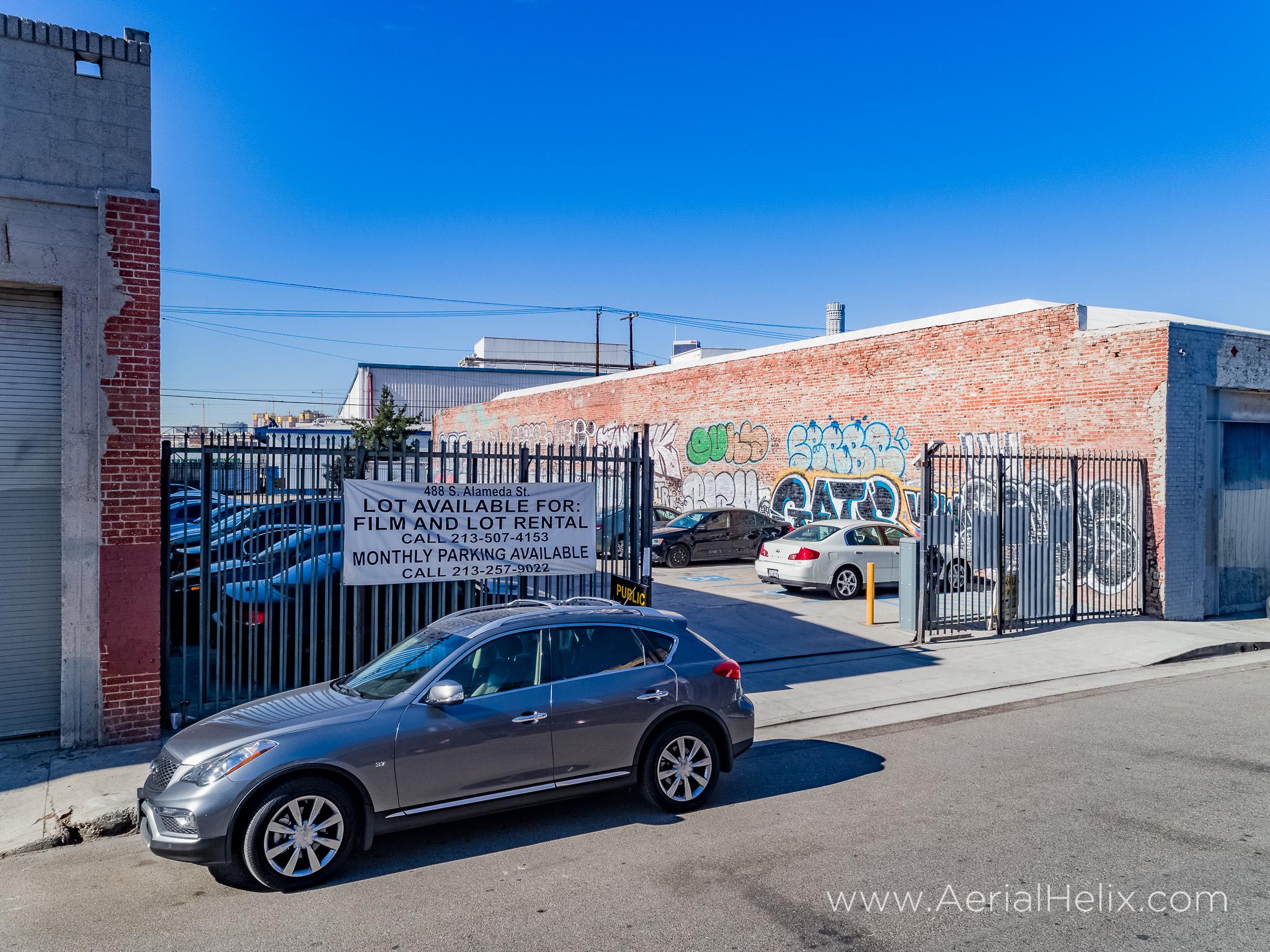 Perfect Parking 2 aerial photographer-10.jpg