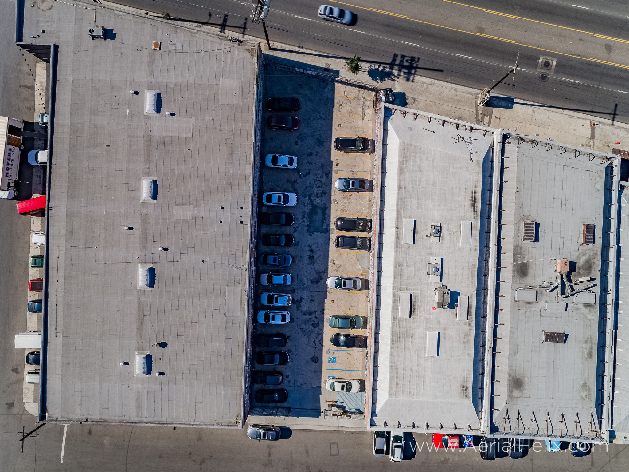 Perfect Parking 2 aerial photographer-13.jpg