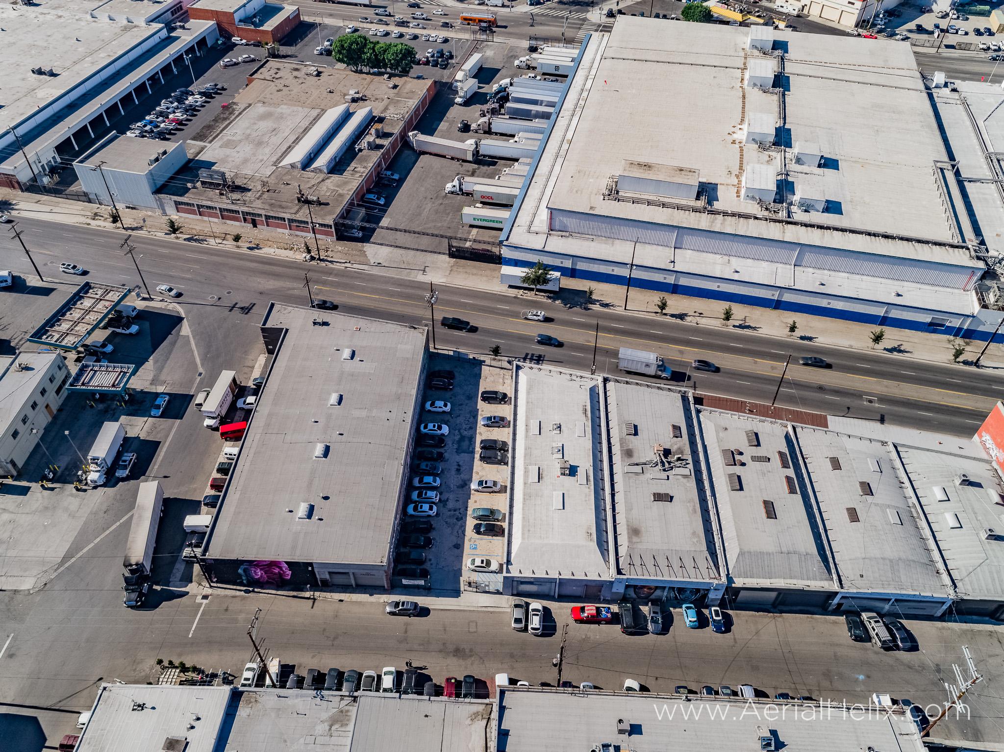 Perfect Parking 2 aerial photographer-14.jpg