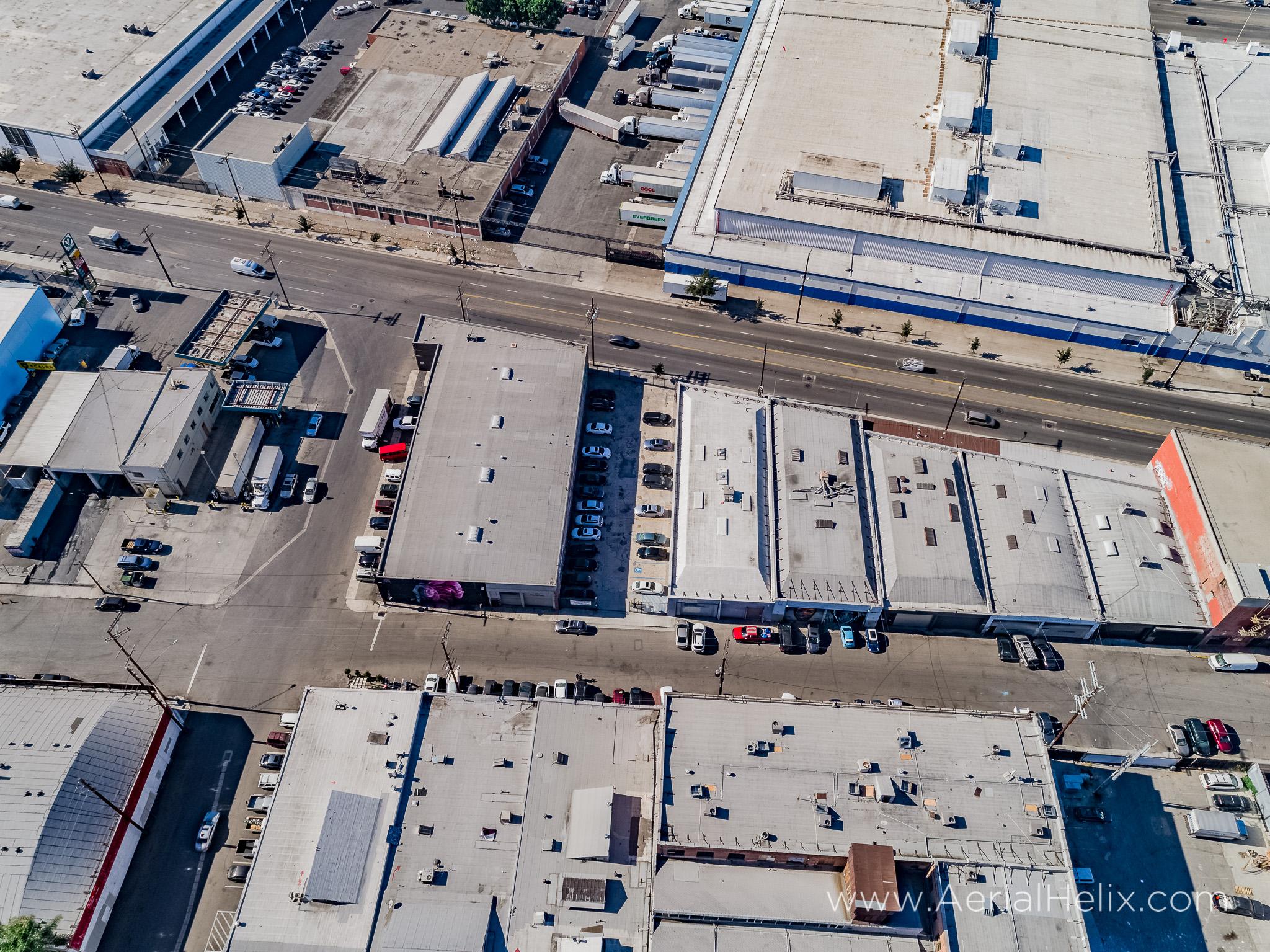 Perfect Parking 2 aerial photographer-15.jpg