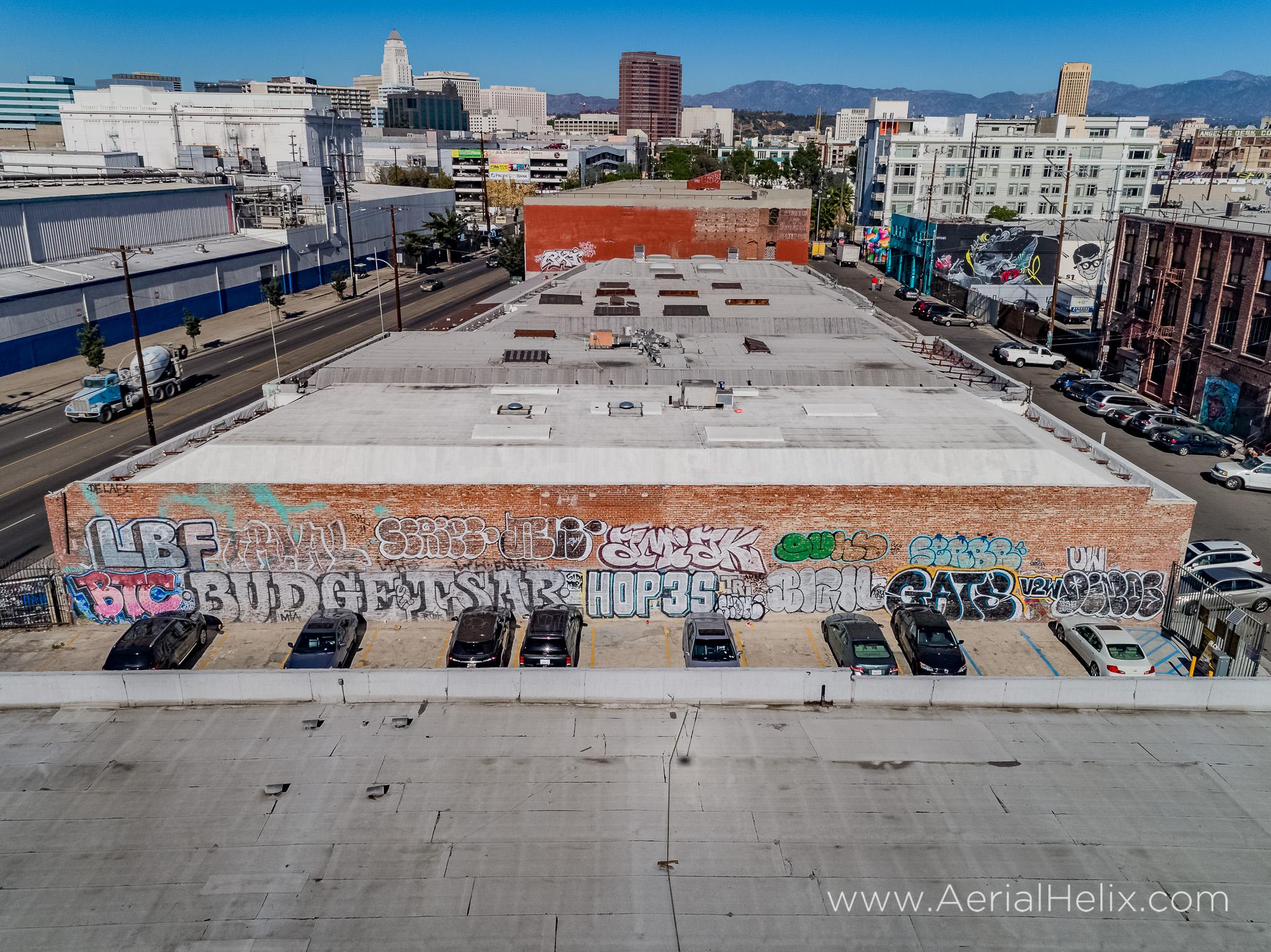 Perfect Parking 2 aerial photographer-16.jpg