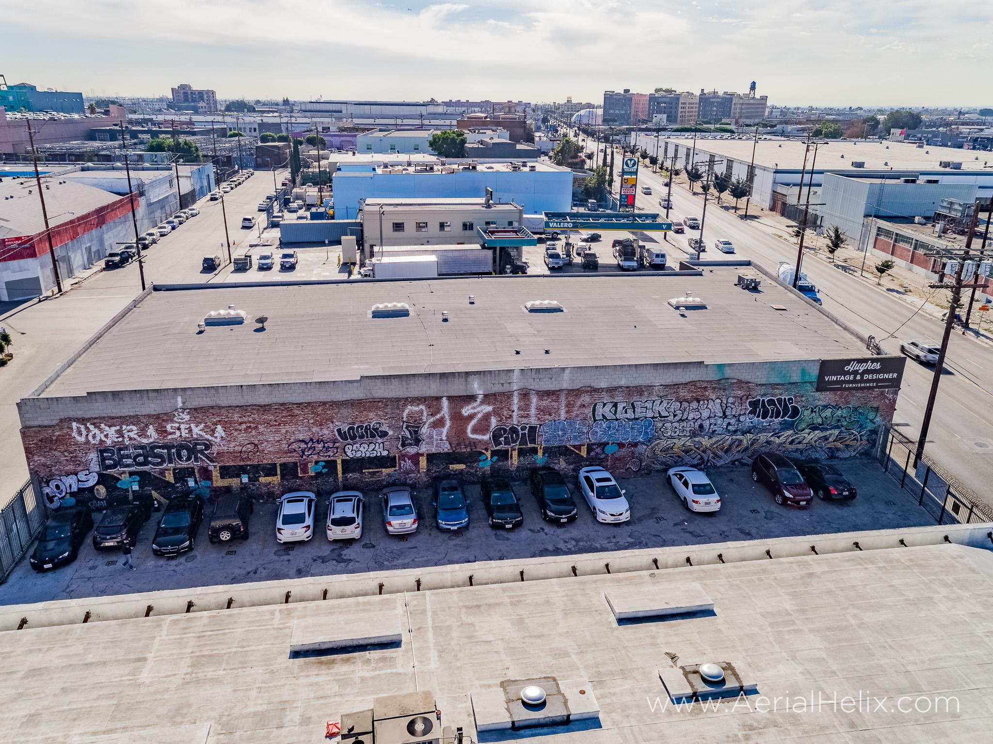 Perfect Parking 2 aerial photographer-17.jpg
