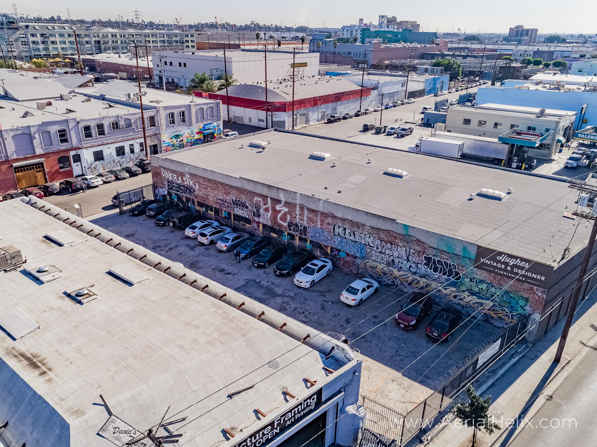 Perfect Parking 2 aerial photographer-18.jpg