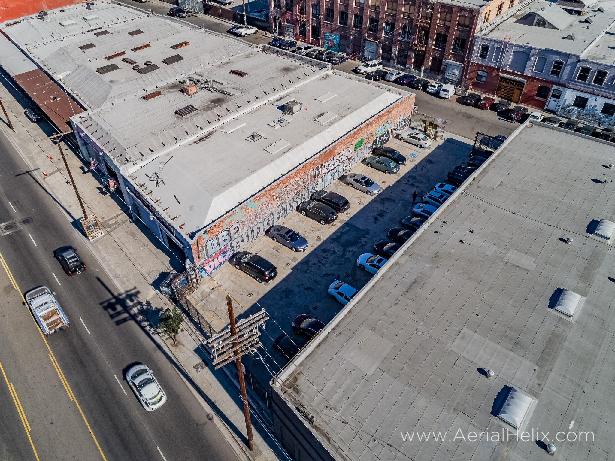 Perfect Parking 2 aerial photographer-19.jpg