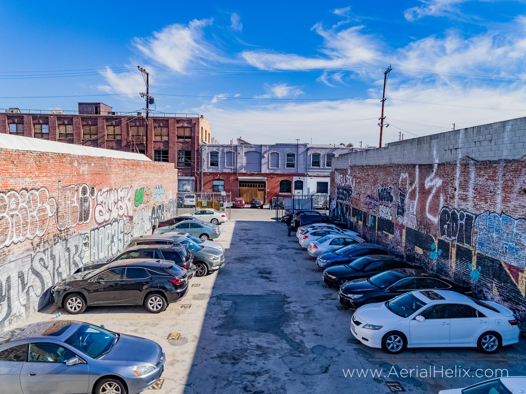 Perfect Parking 2 aerial photographer-21.jpg