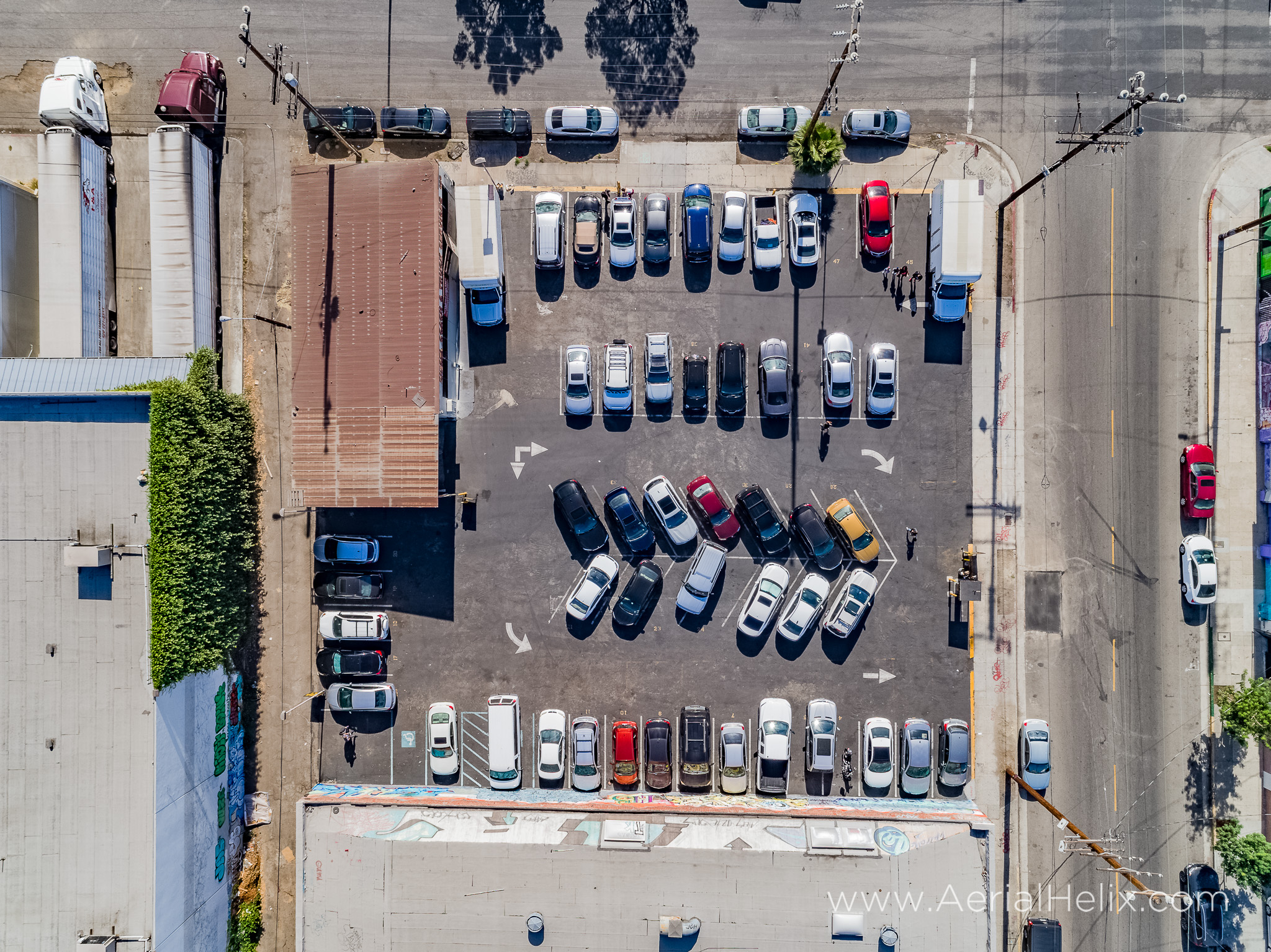 Perfect Parking 2 aerial photographer-22.jpg