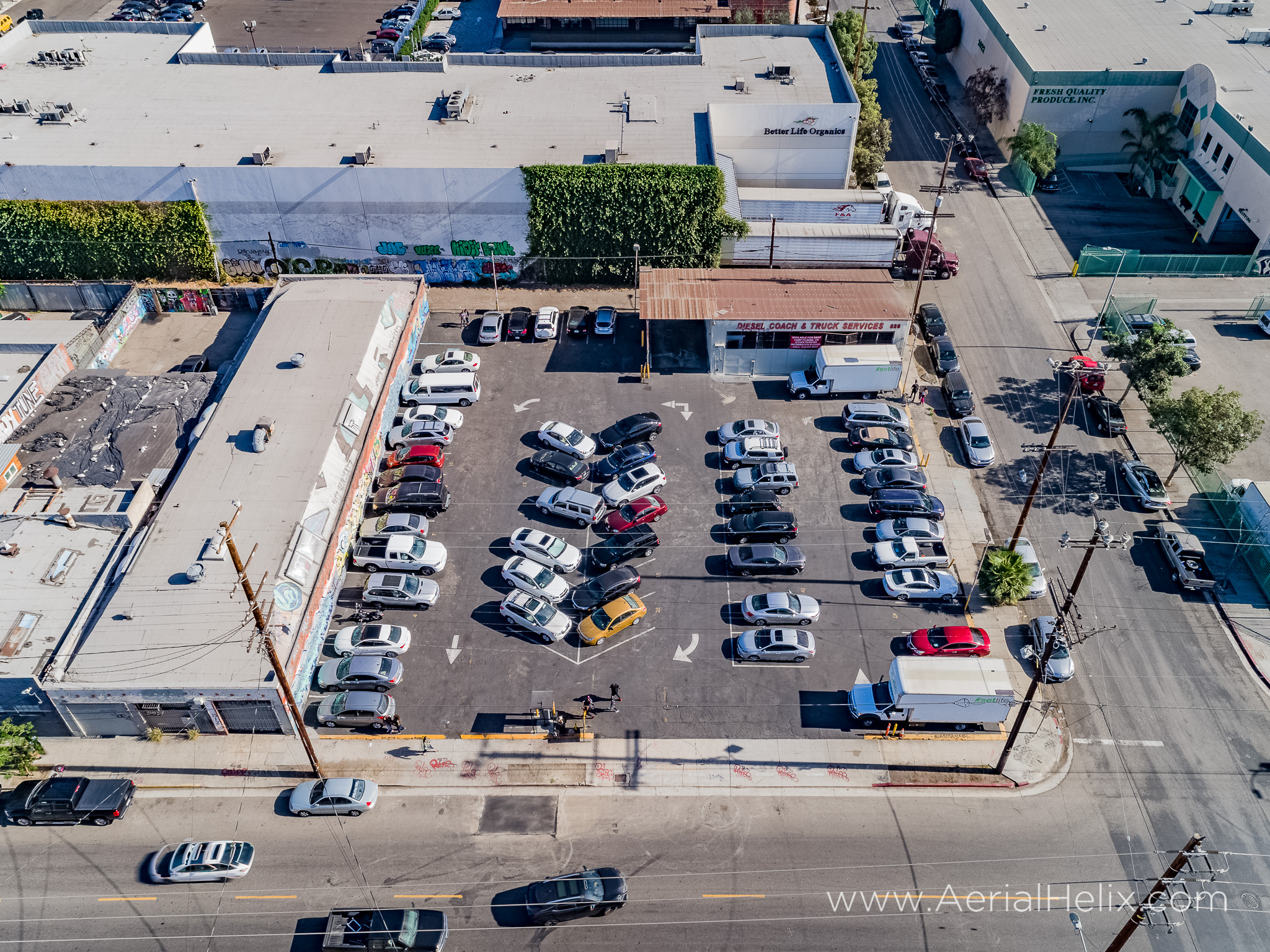 Perfect Parking 2 aerial photographer-24.jpg