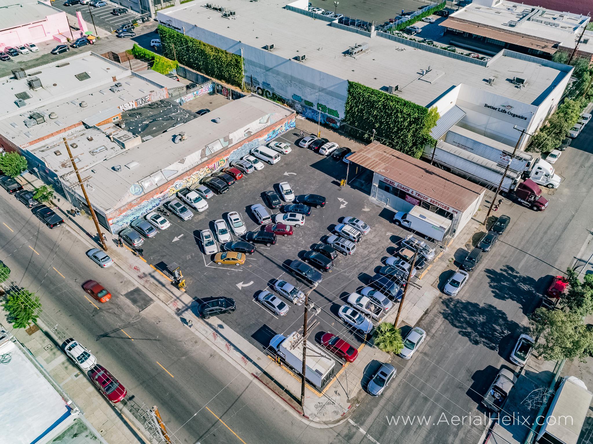 Perfect Parking 2 aerial photographer-25.jpg