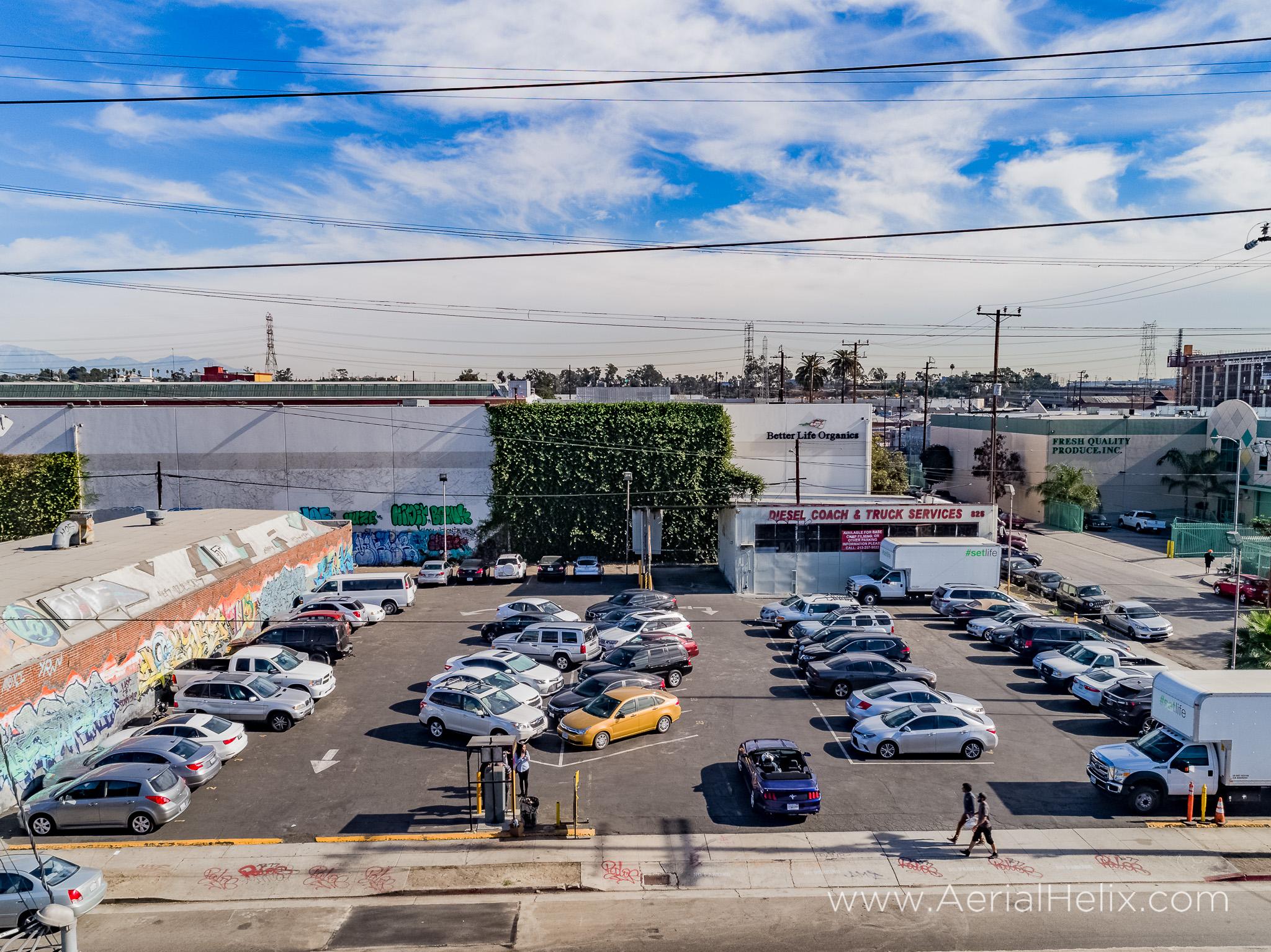 Perfect Parking 2 aerial photographer-26.jpg