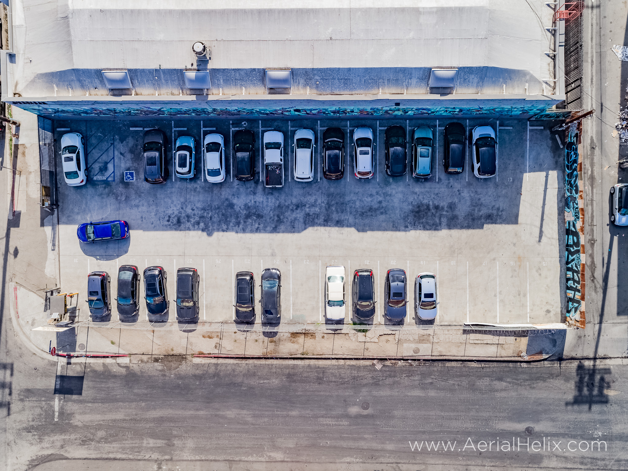 Perfect Parking 2 aerial photographer-28.jpg