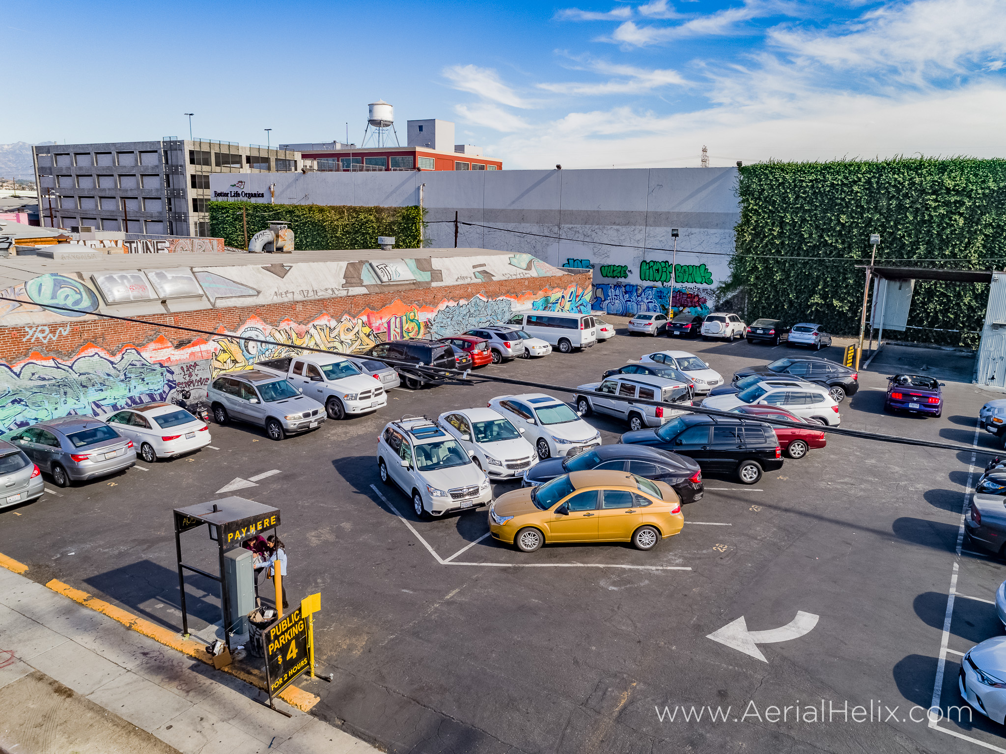 Perfect Parking 2 aerial photographer-27.jpg