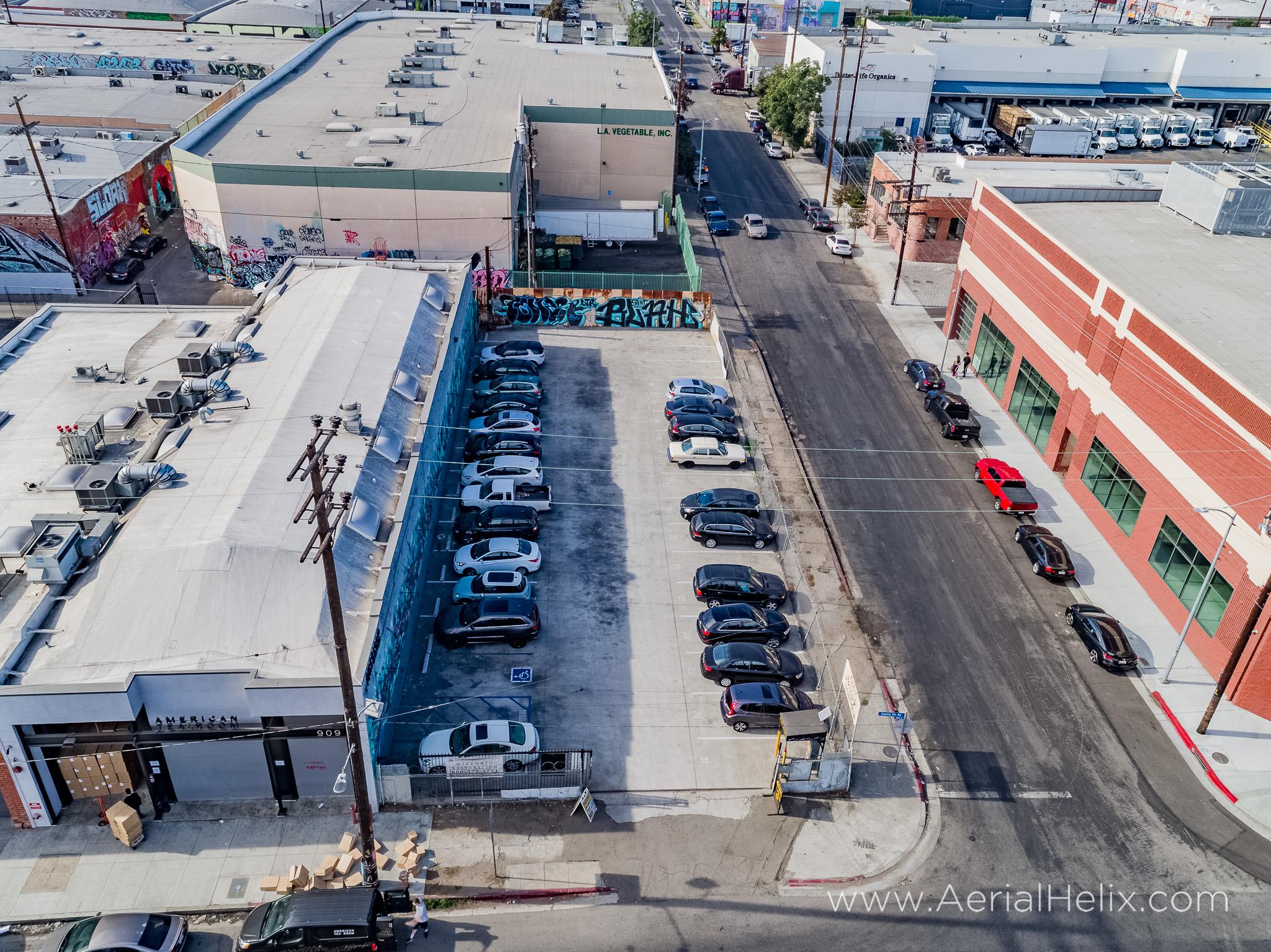 Perfect Parking 2 aerial photographer-29.jpg
