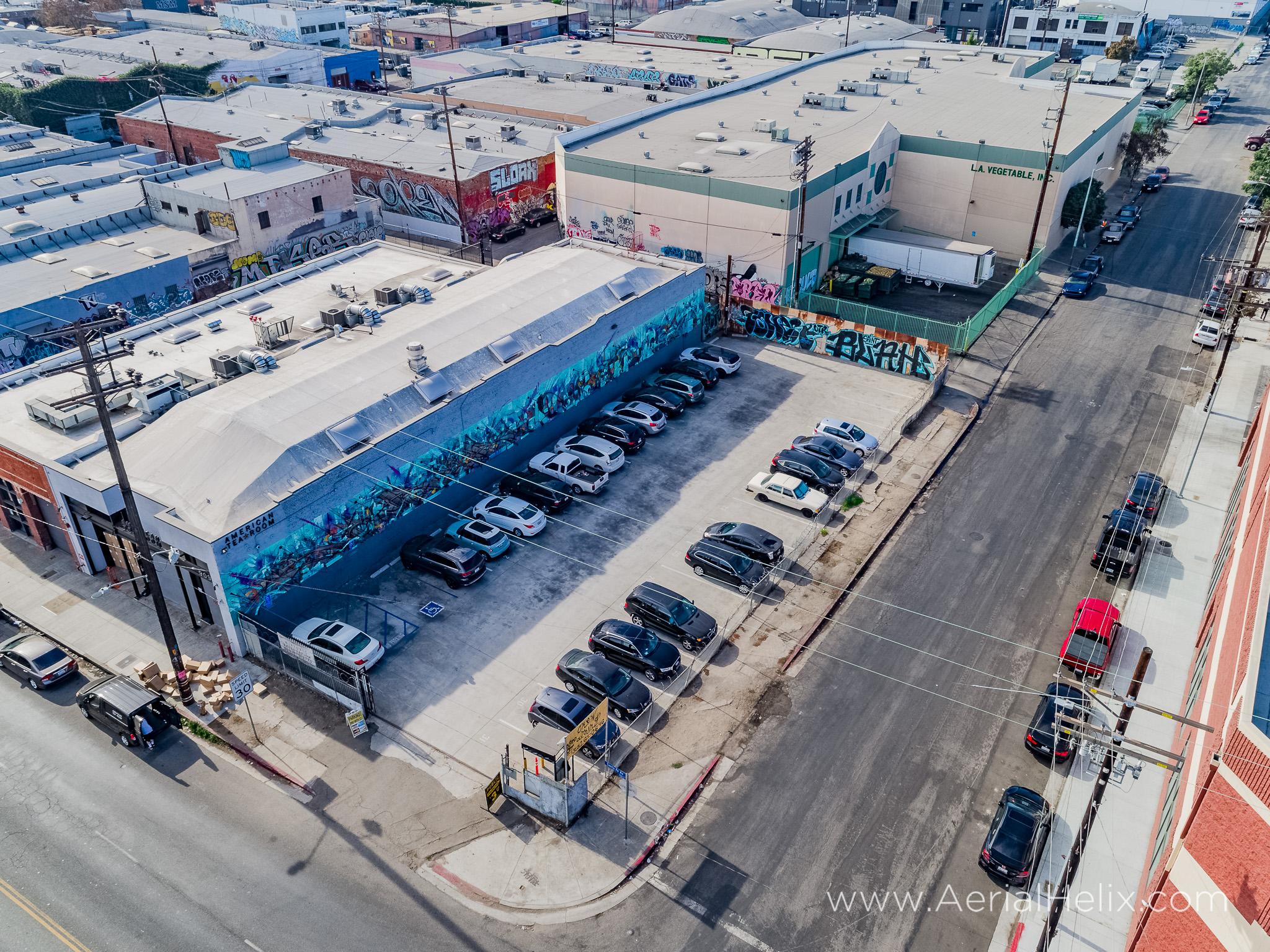 Perfect Parking 2 aerial photographer-30.jpg