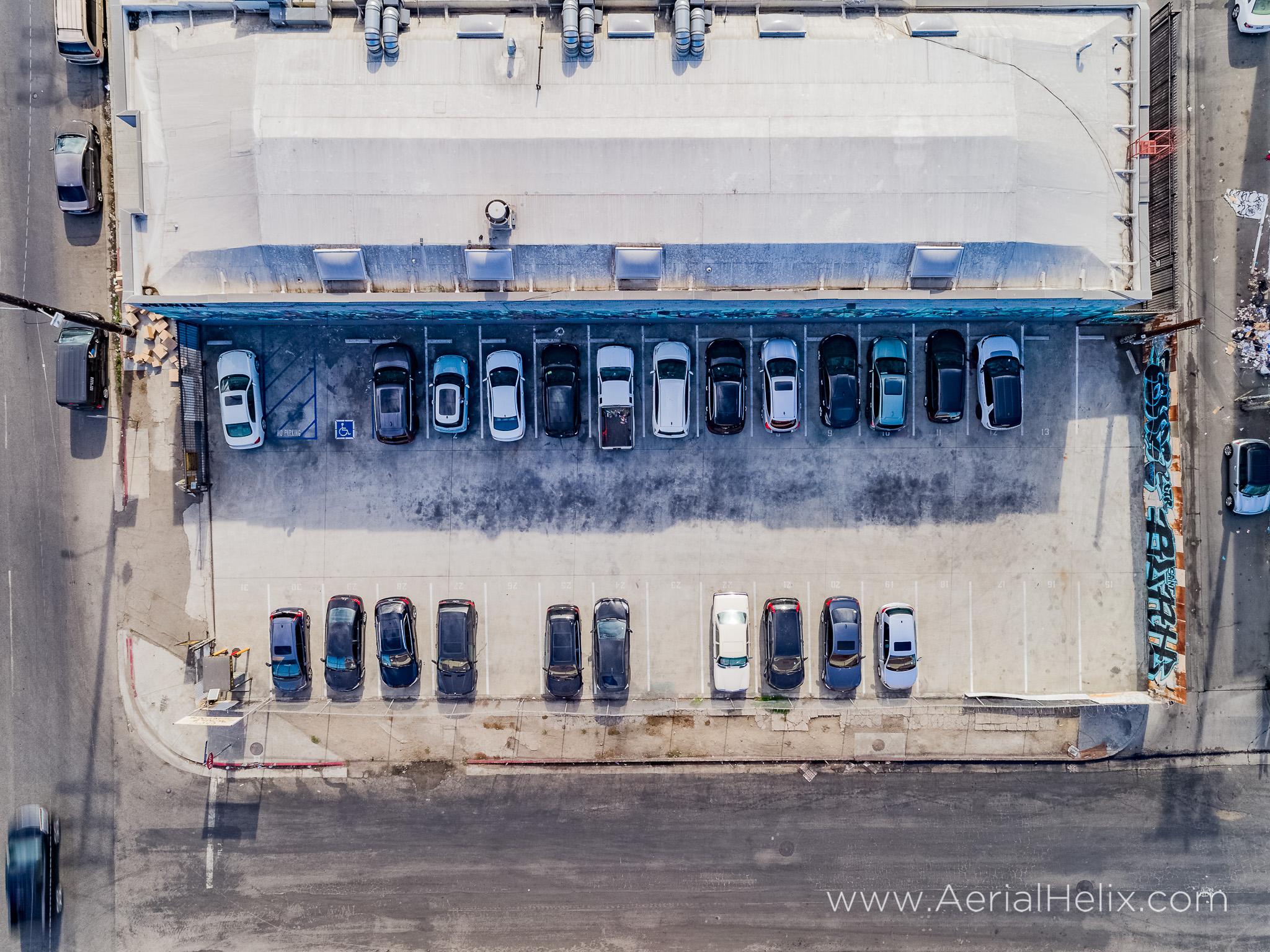 Perfect Parking 2 aerial photographer-31.jpg