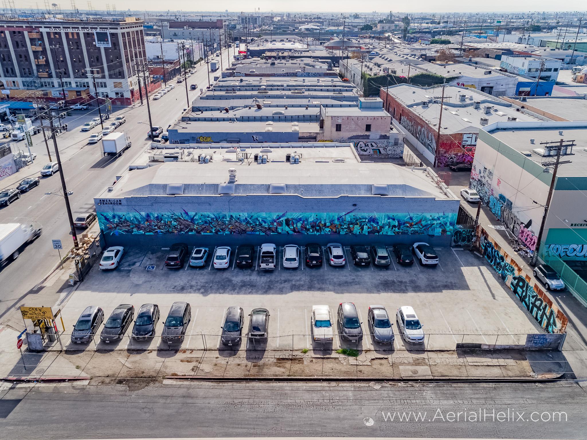 Perfect Parking 2 aerial photographer-32.jpg