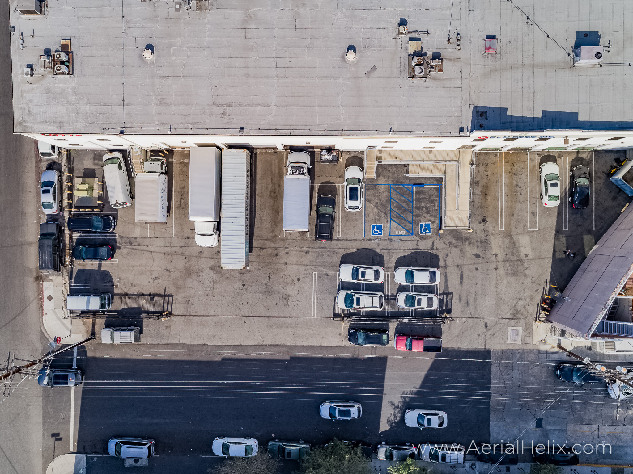 Perfect Parking 2 aerial photographer-34.jpg