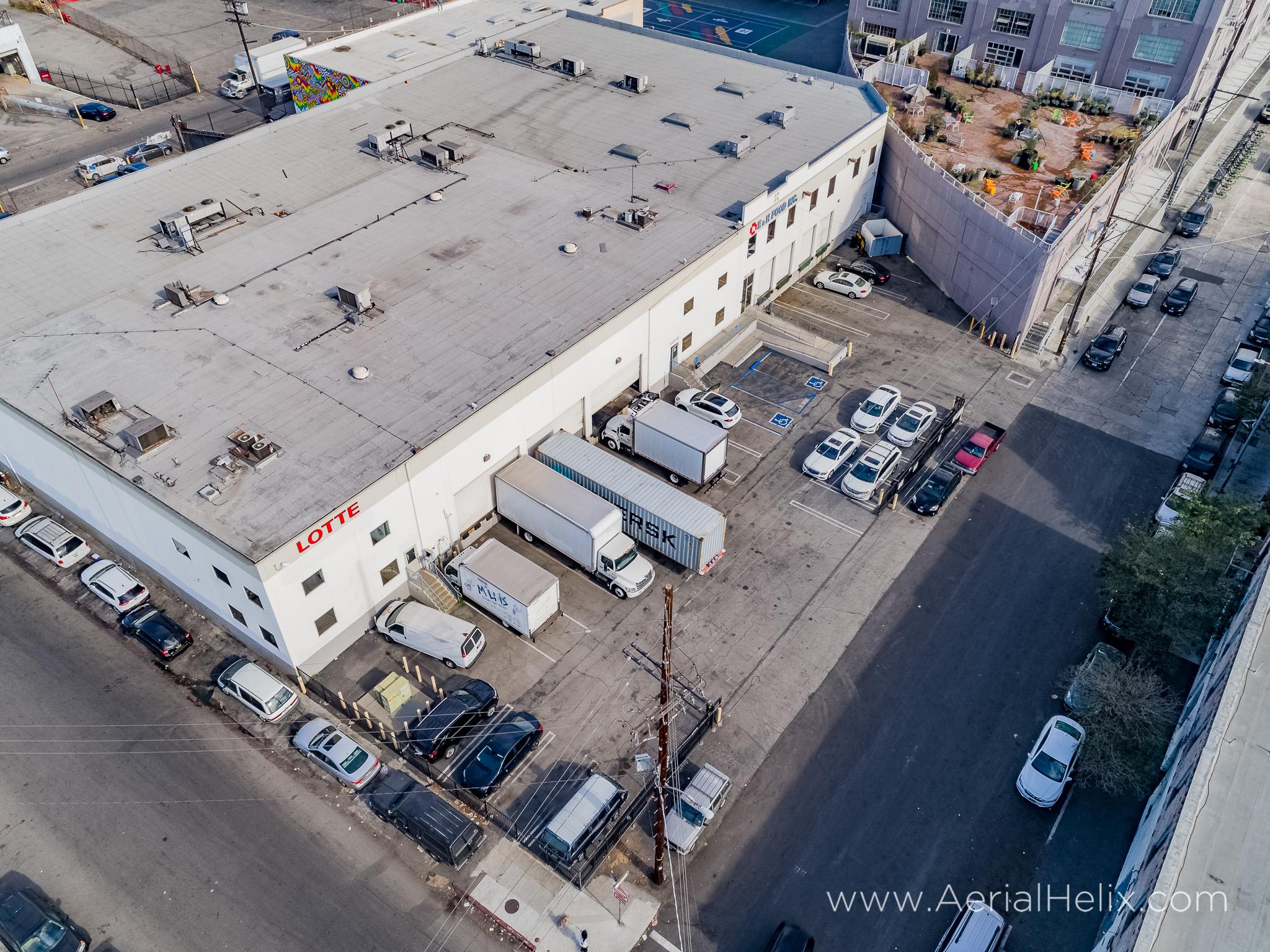 Perfect Parking 2 aerial photographer-36.jpg