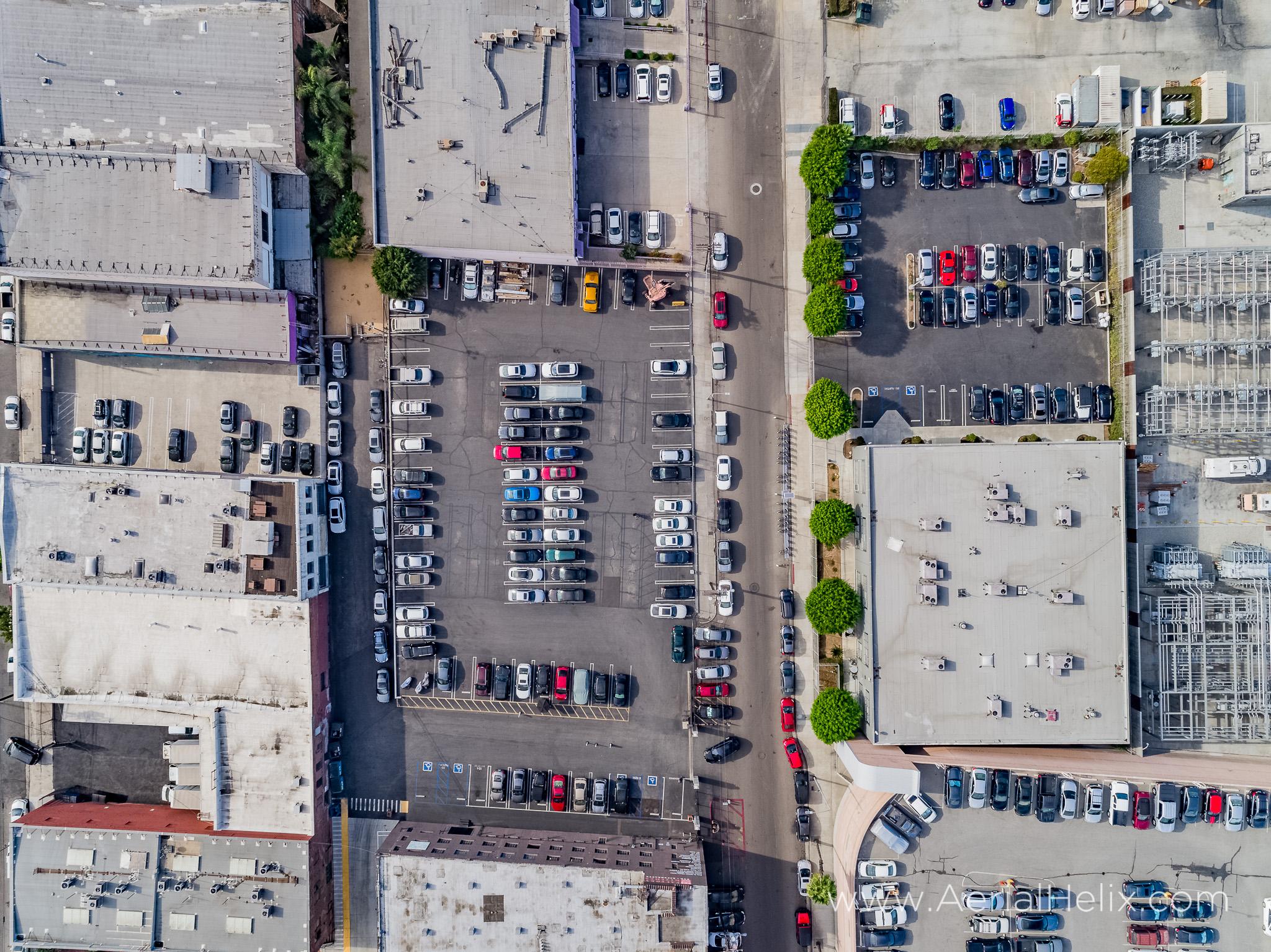 Perfect Parking 2 aerial photographer-38.jpg