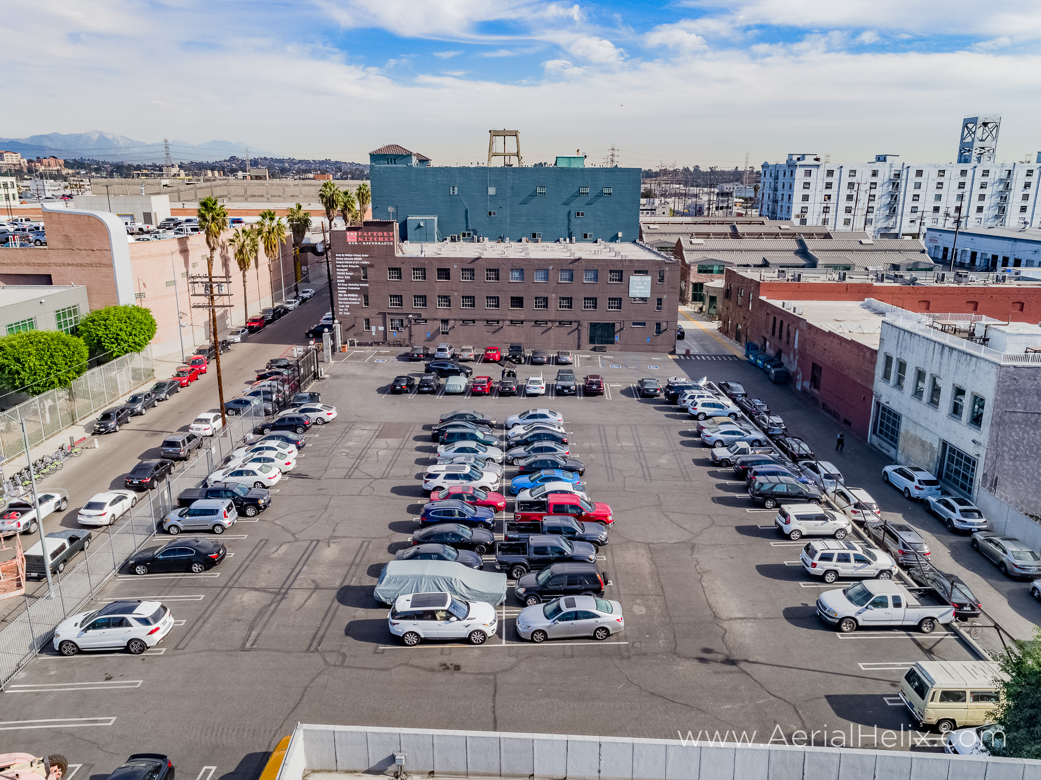 Perfect Parking 2 aerial photographer-39.jpg