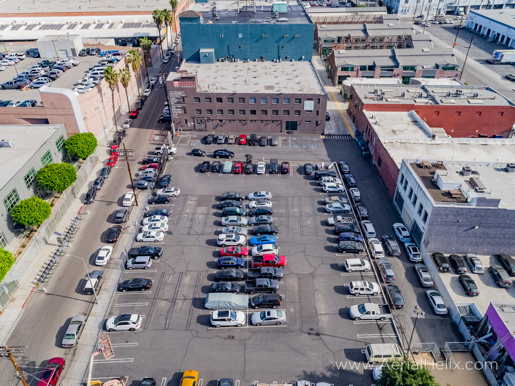Perfect Parking 2 aerial photographer-40.jpg
