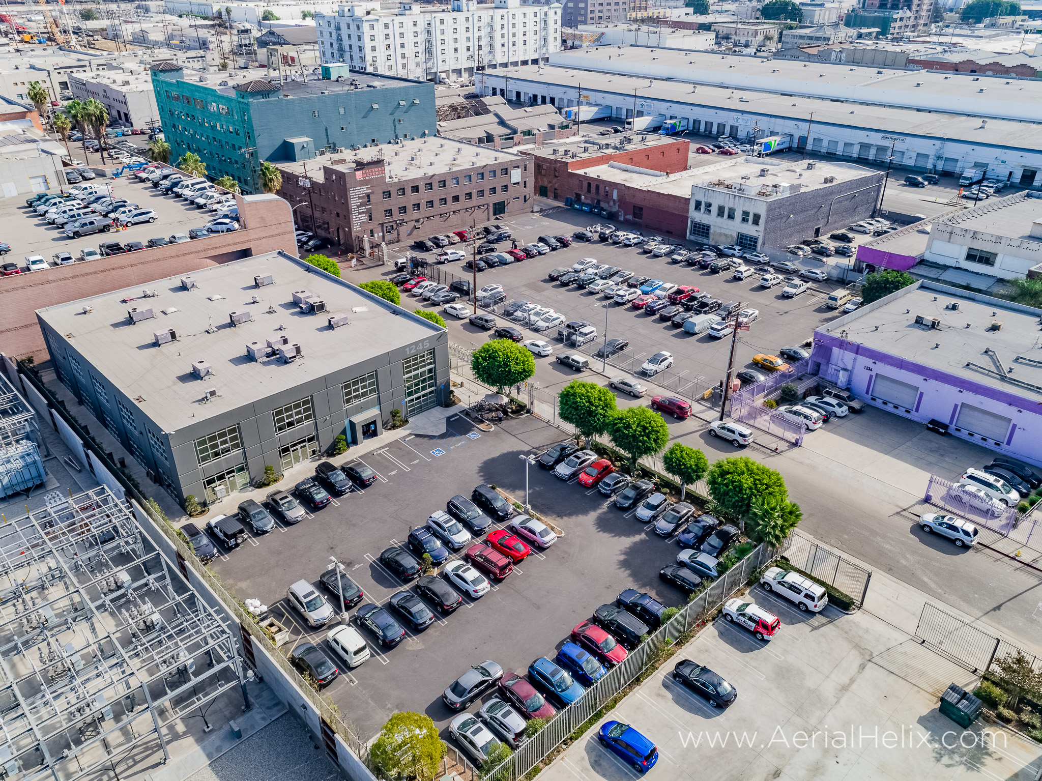 Perfect Parking 2 aerial photographer-42.jpg