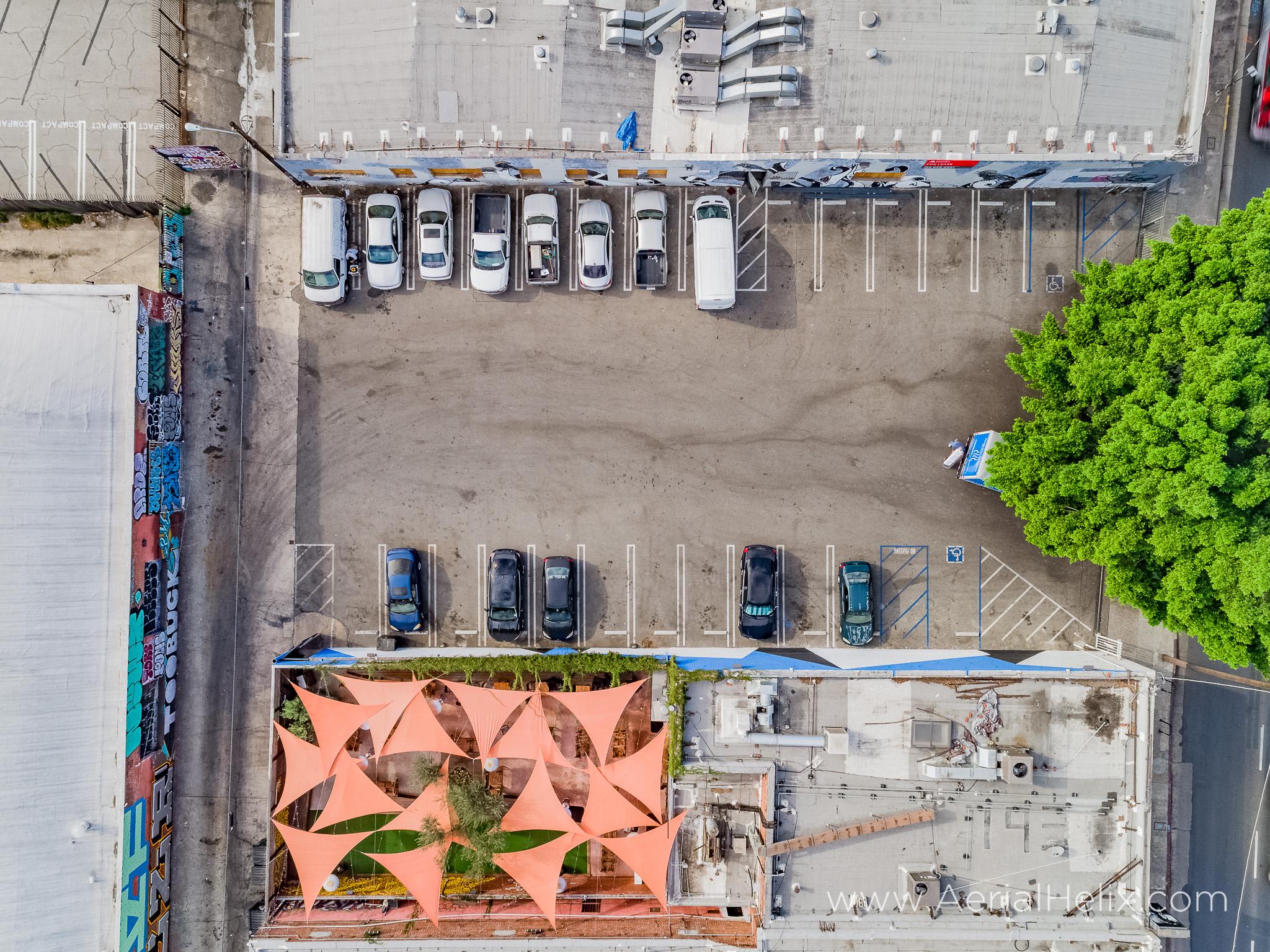Perfect Parking 2 aerial photographer-43.jpg