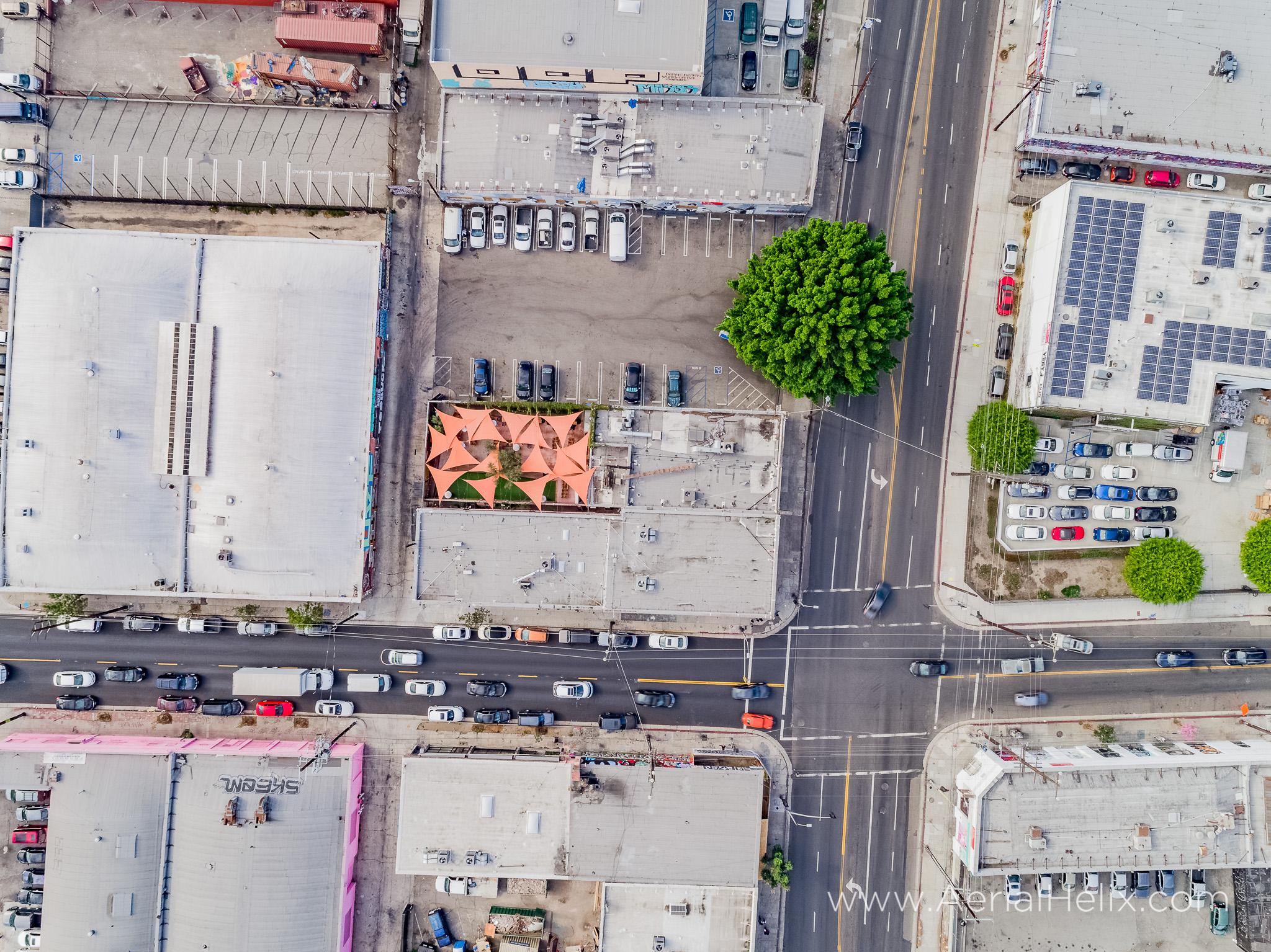 Perfect Parking 2 aerial photographer-45.jpg