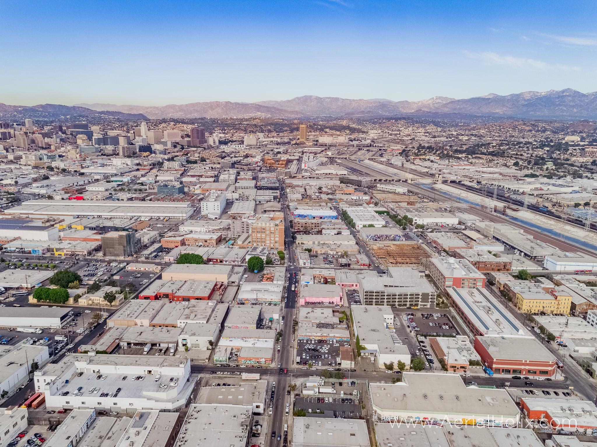 Perfect Parking 2 aerial photographer-46.jpg