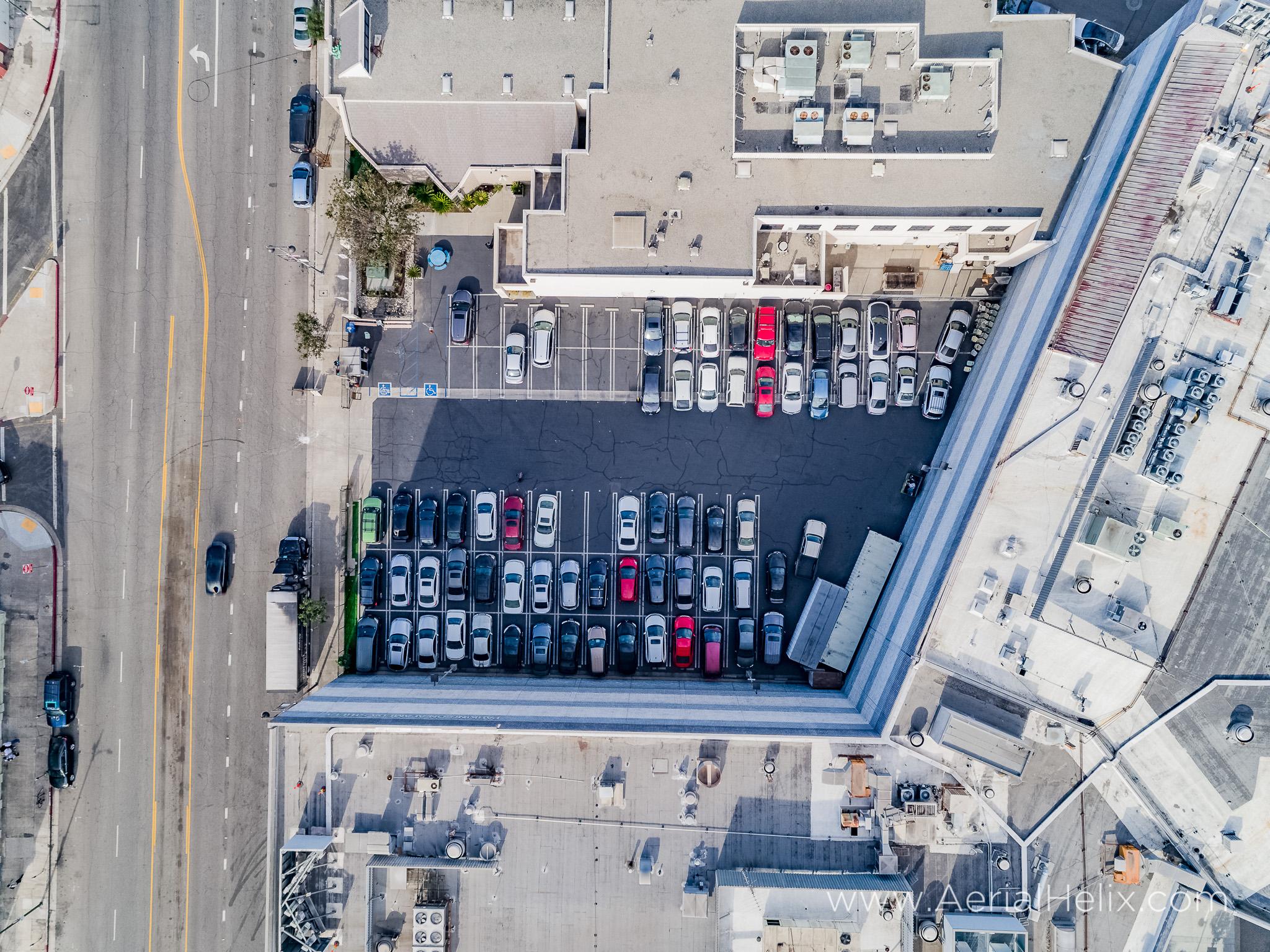 Perfect Parking 2 aerial photographer-47.jpg
