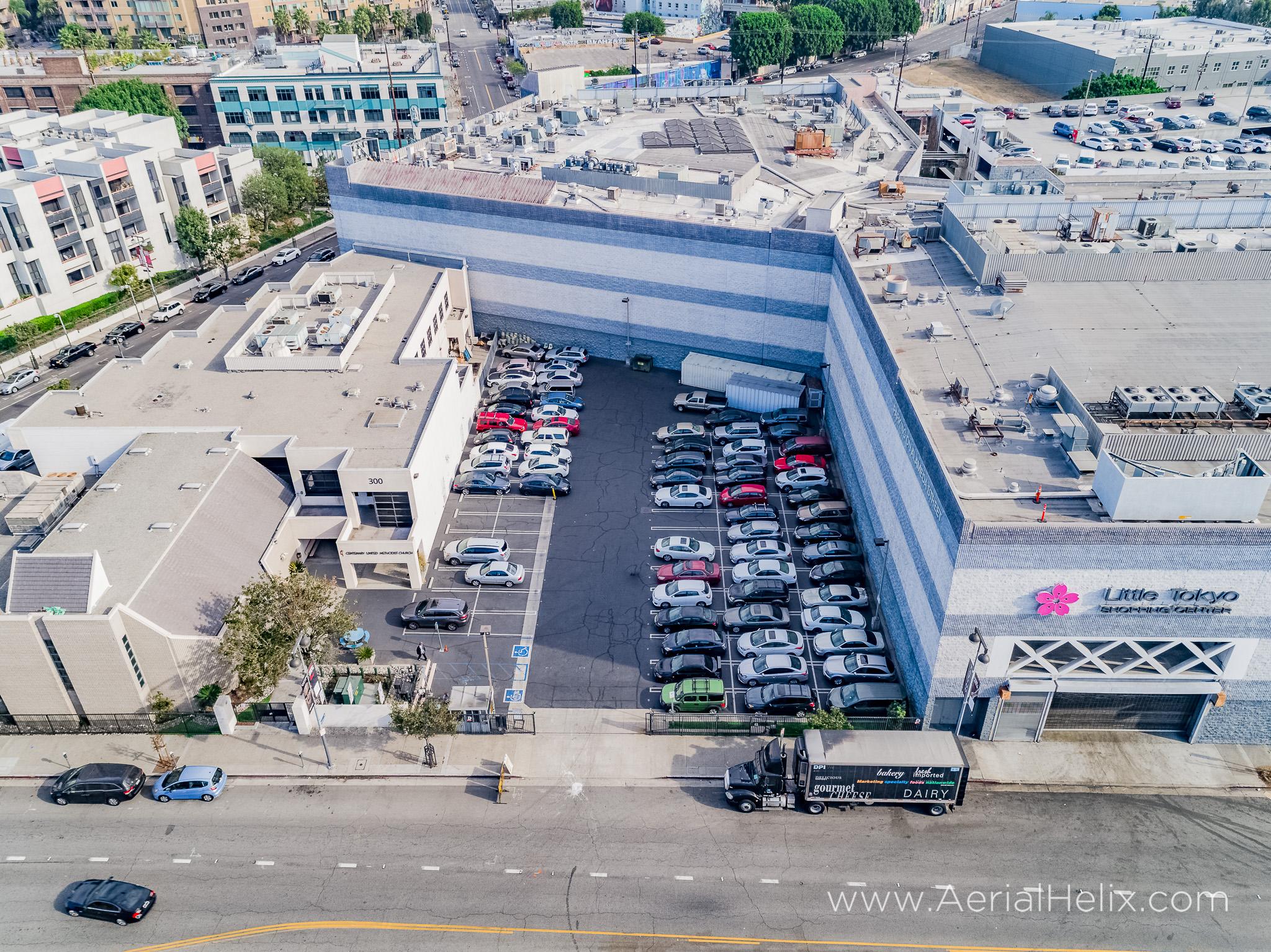 Perfect Parking 2 aerial photographer-48.jpg