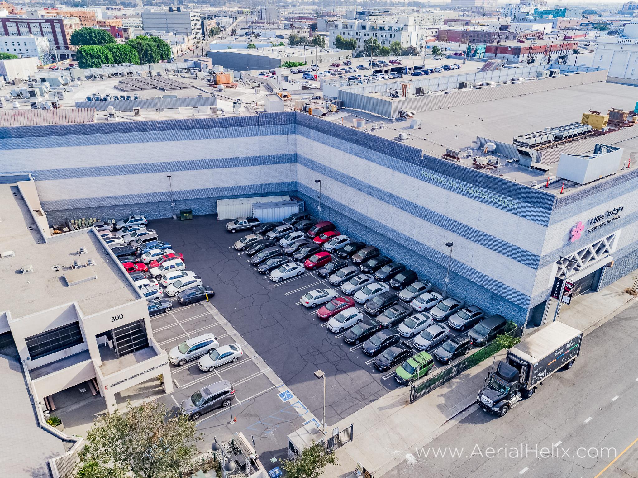 Perfect Parking 2 aerial photographer-51.jpg