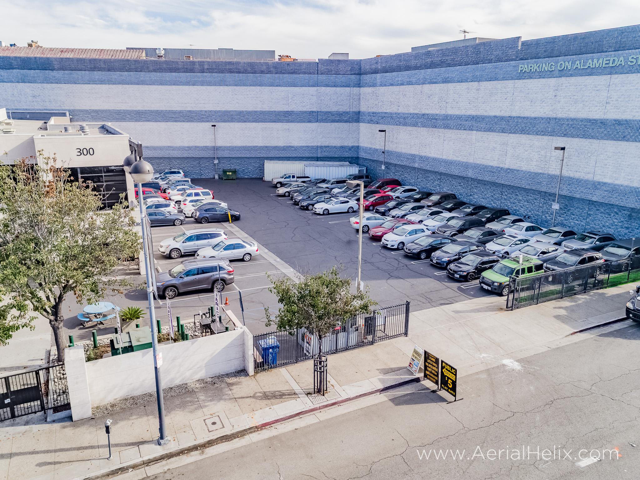 Perfect Parking 2 aerial photographer-52.jpg
