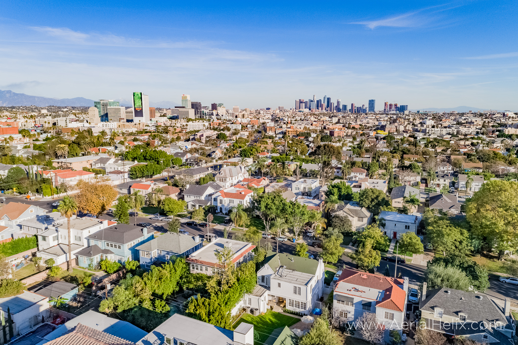 Crenshaw Blvd Aerial-7.jpg