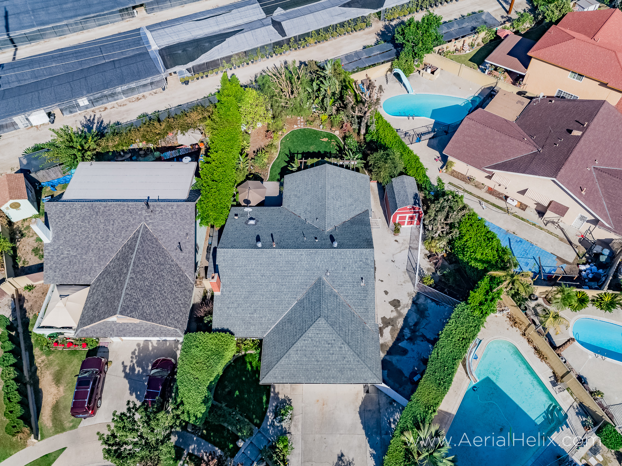 Nancy Cir Aerial - Drone Photographer-1.jpg