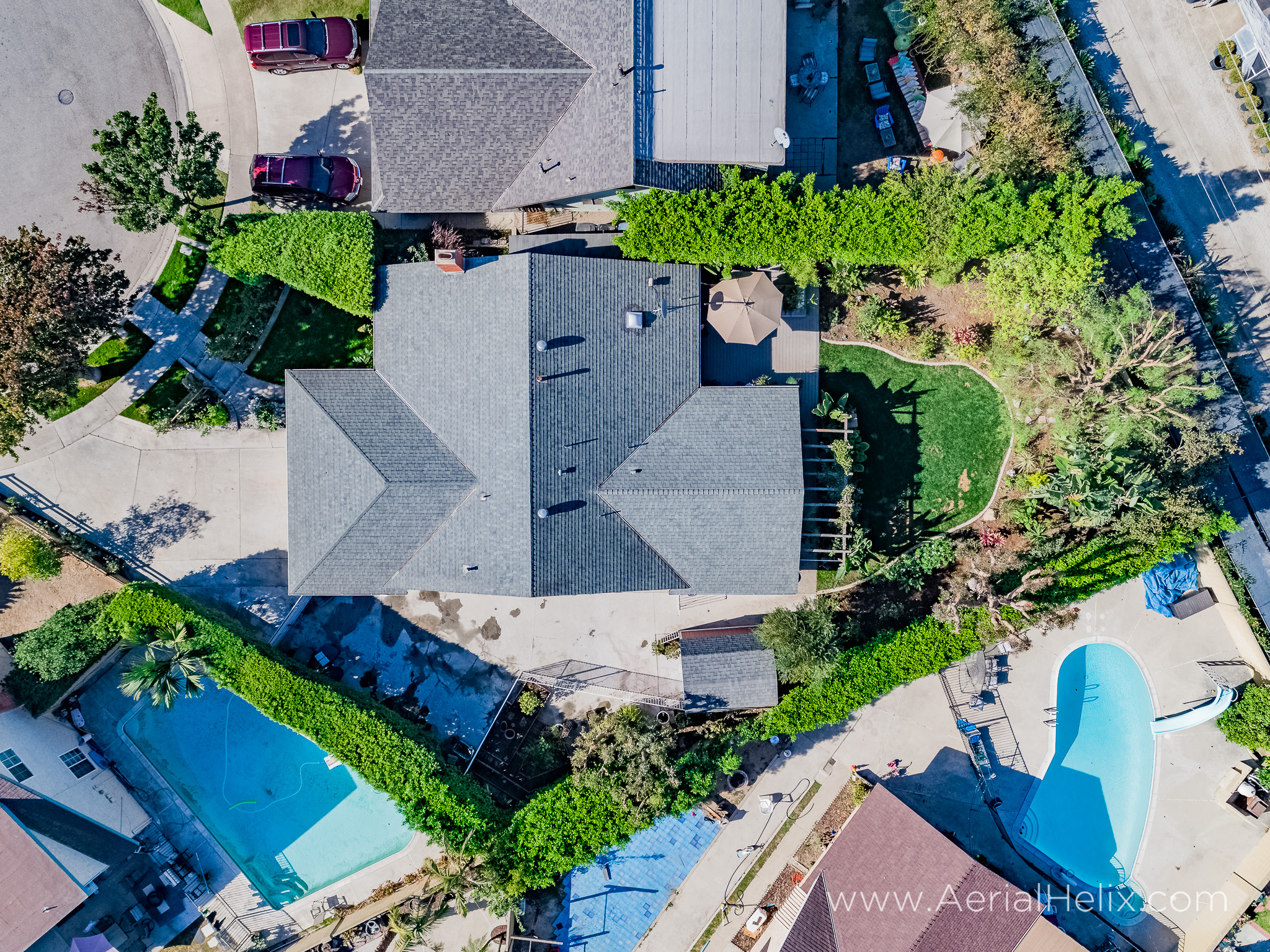 Nancy Cir Aerial - Drone Photographer-2.jpg