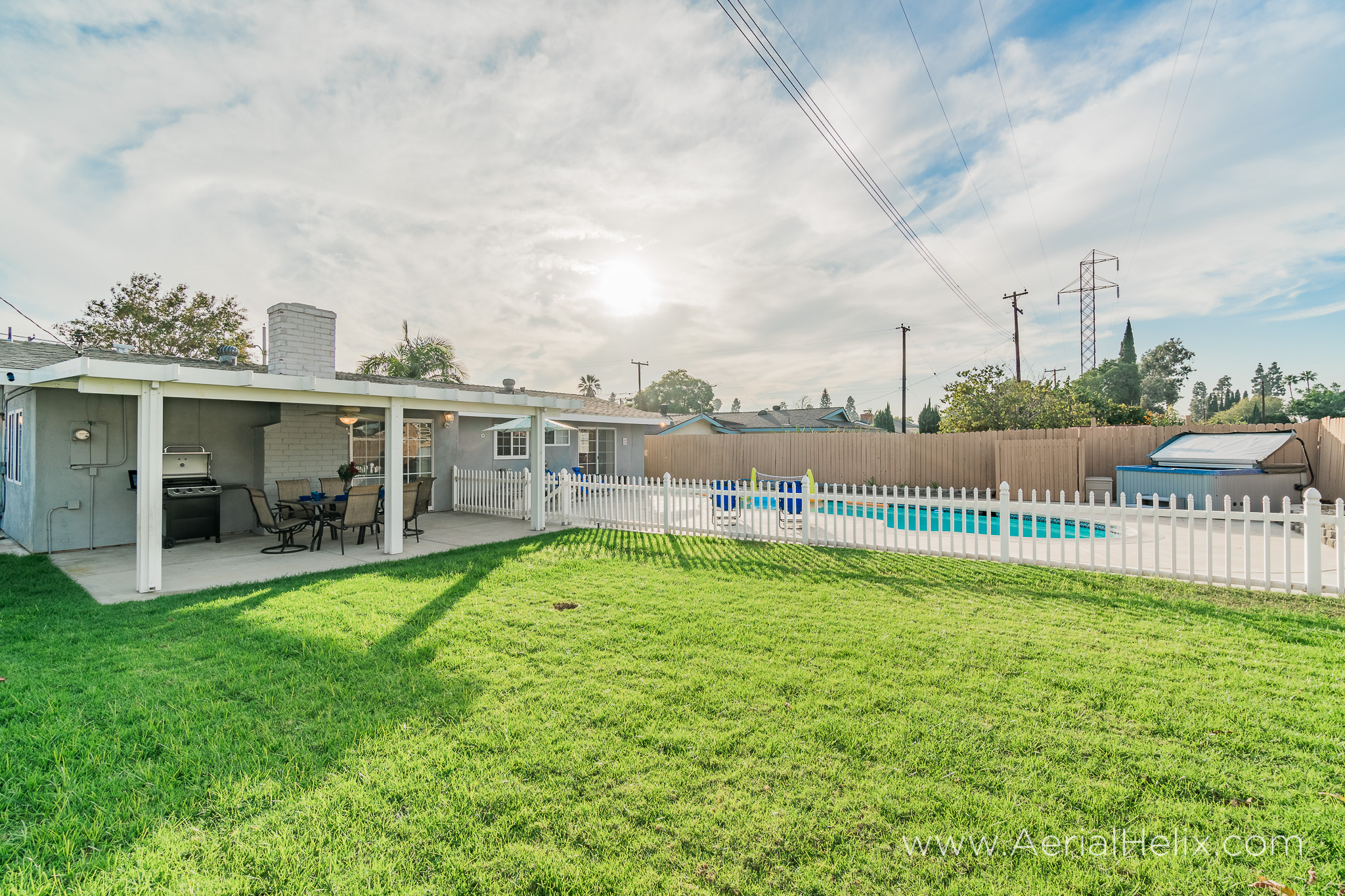 Perrin Drive real estate photography-12.jpg