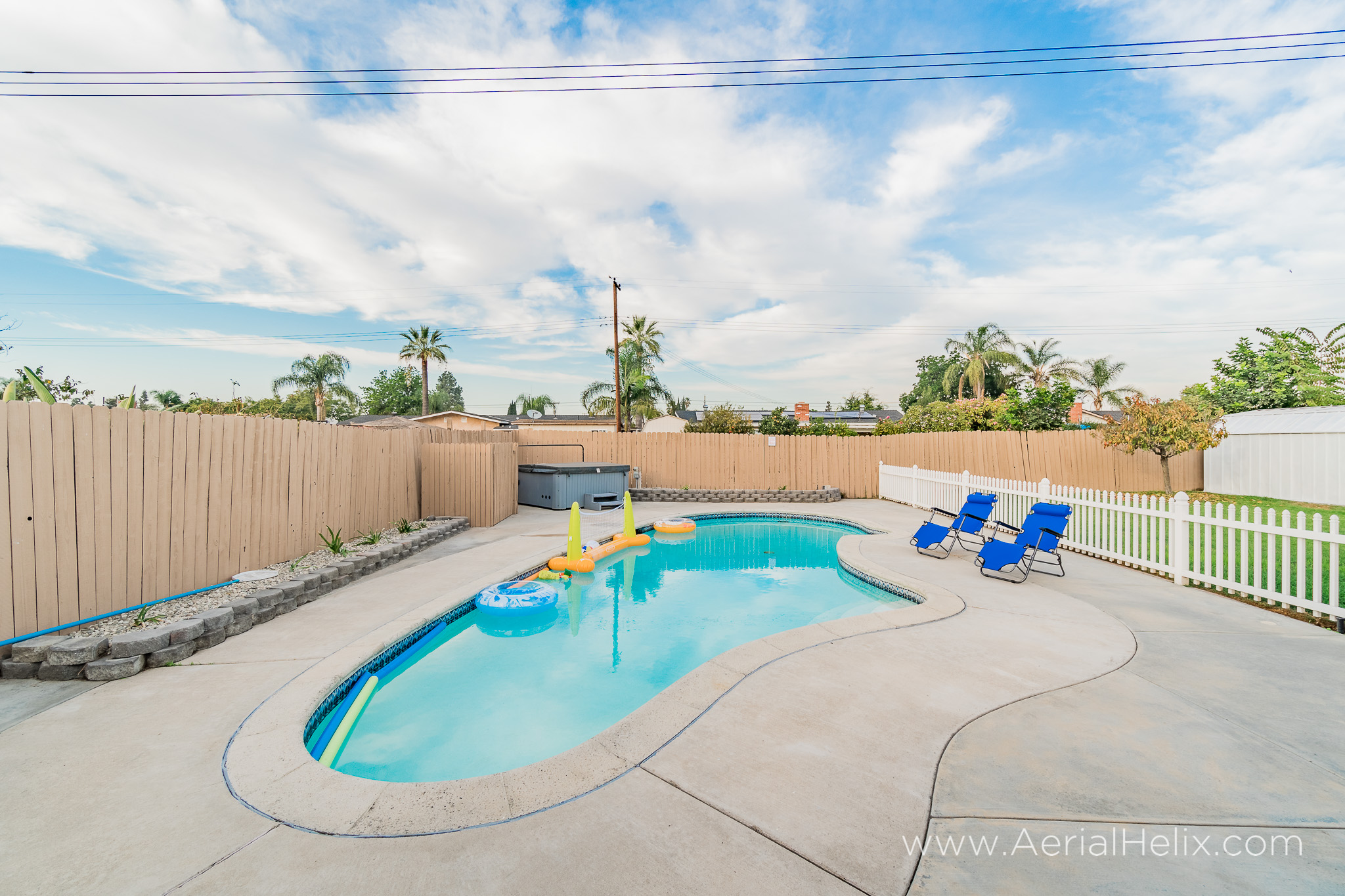 Perrin Drive real estate photography-20.jpg
