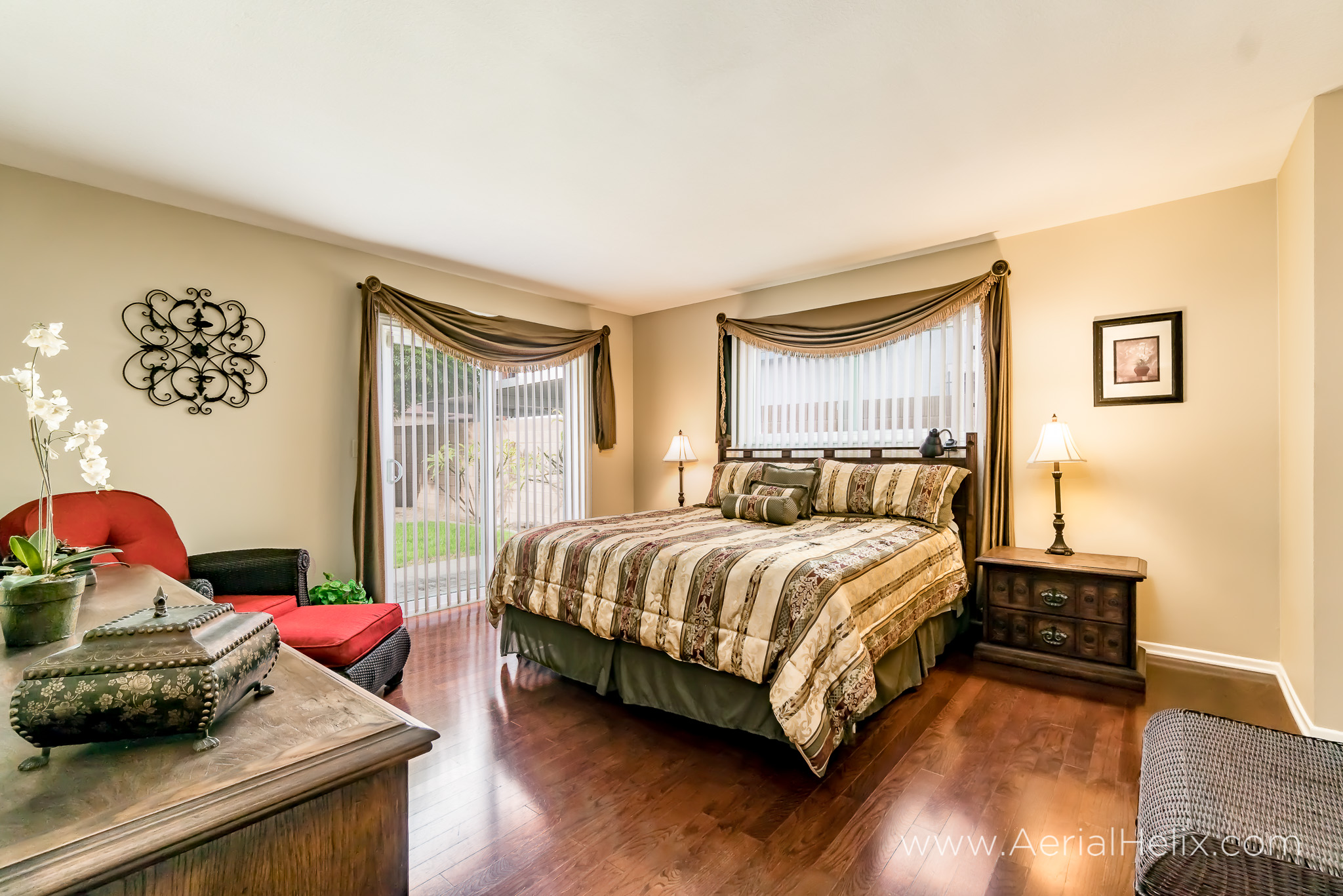 Briarwood St real estate photographer-18.jpg