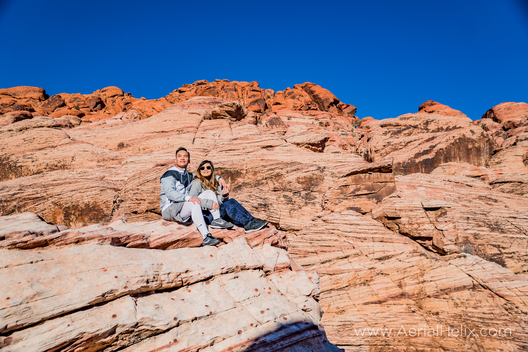 Tony and Katie Red Rock-7.jpg