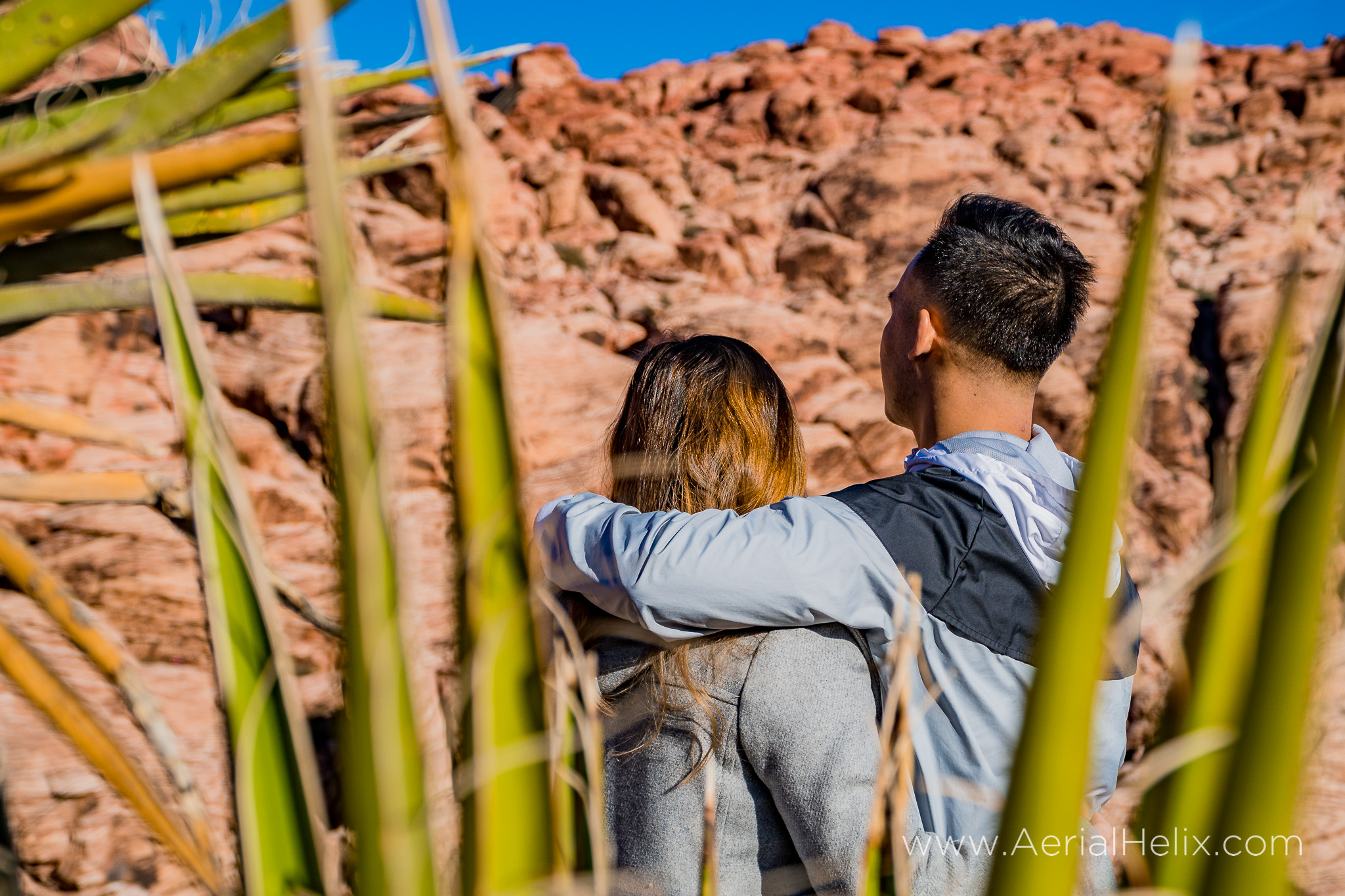 Tony and Katie Red Rock-14.jpg