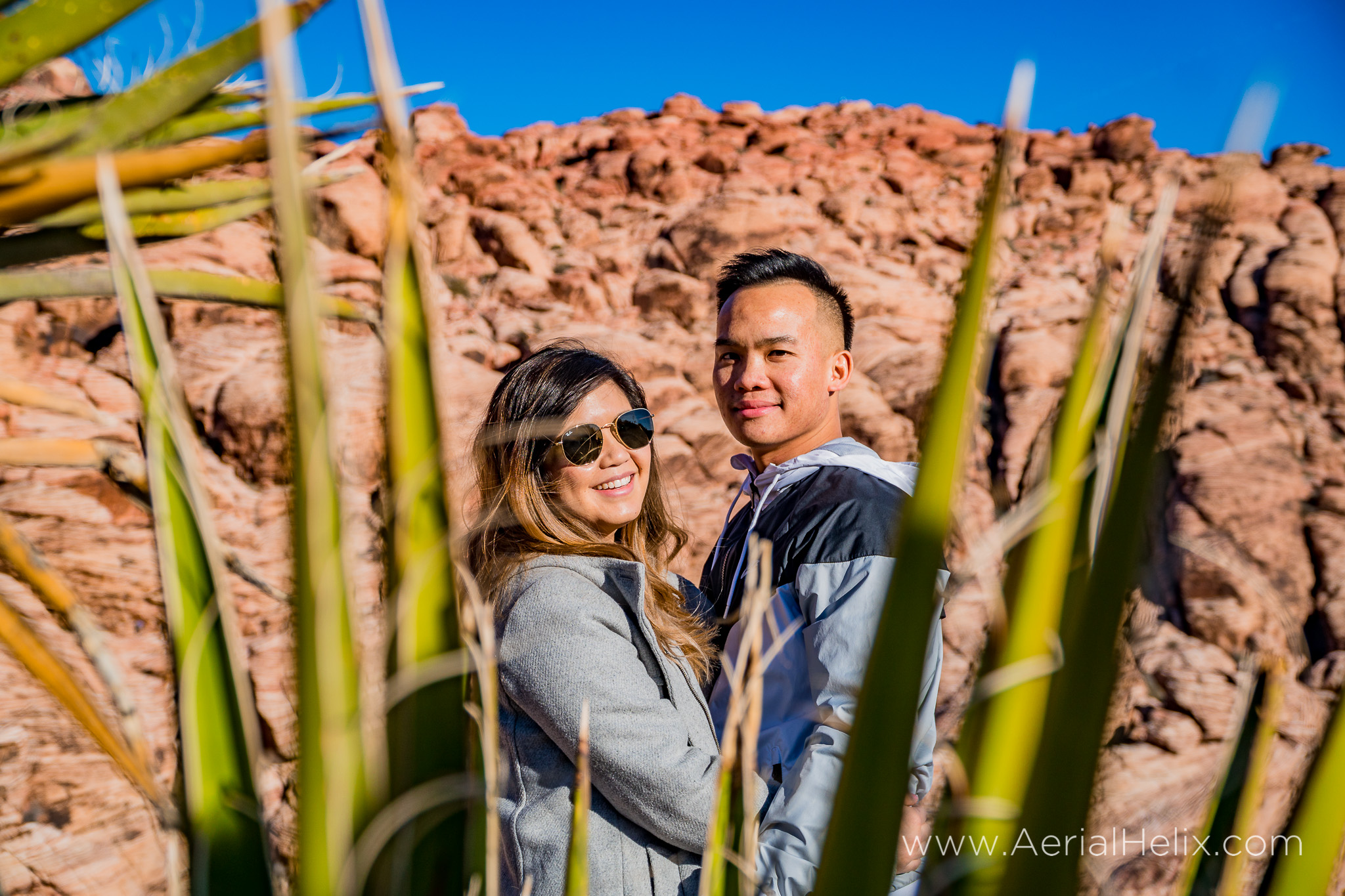 Tony and Katie Red Rock-11.jpg