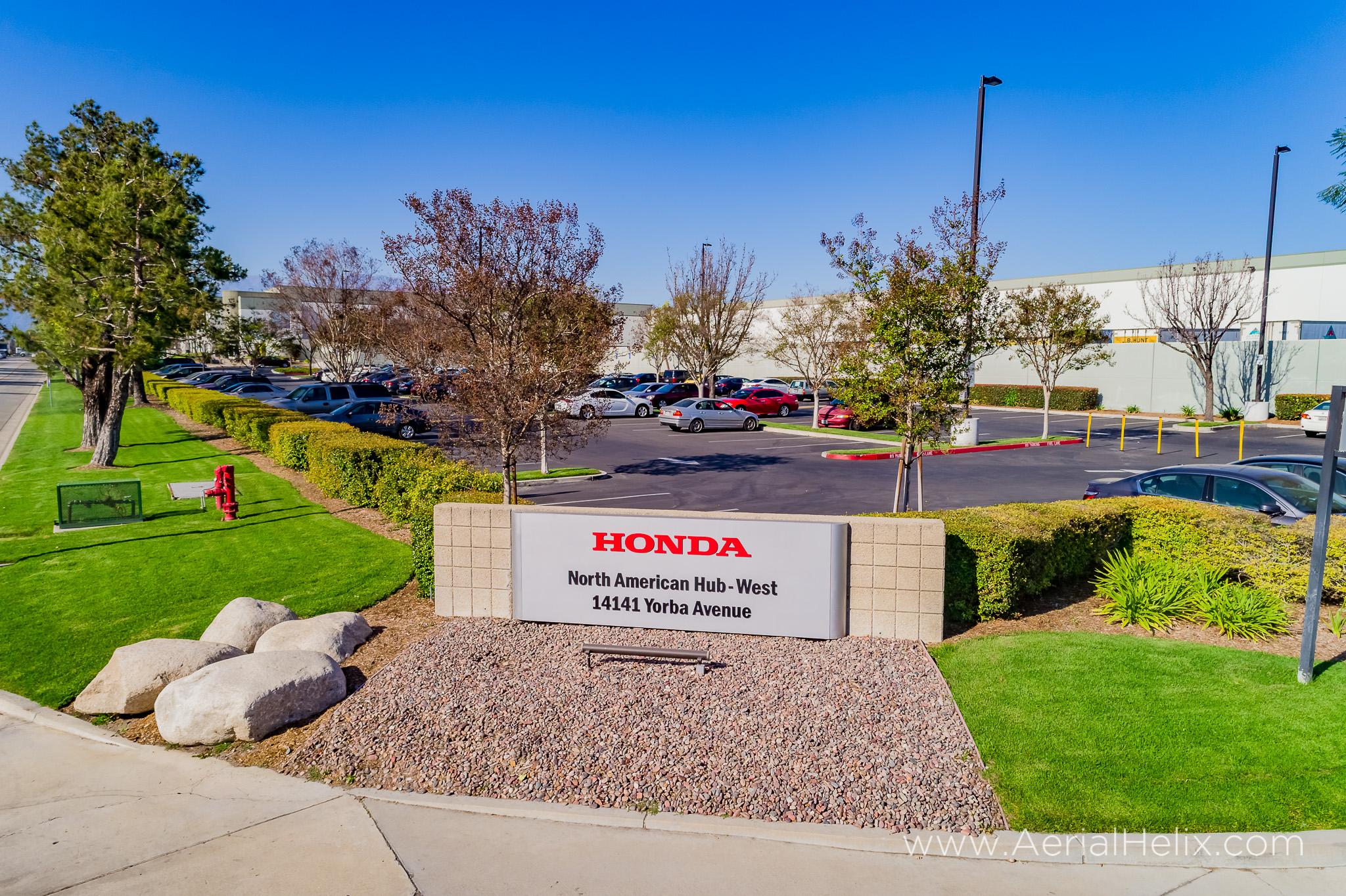 Bosch Honda Aerial-4.jpg