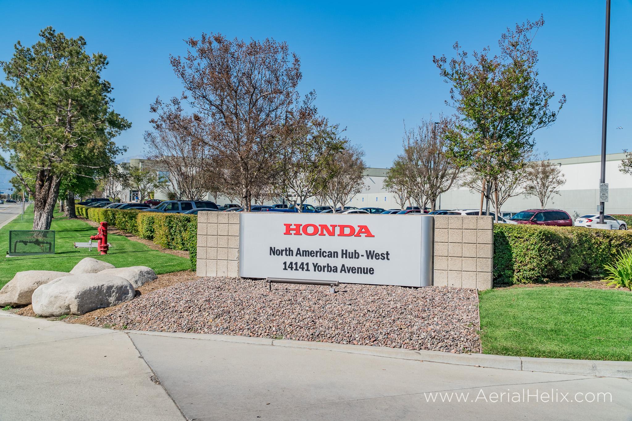 Bosch Honda ground-9.jpg
