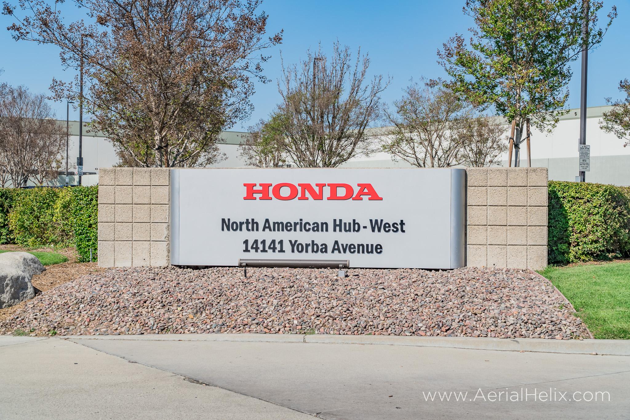 Bosch Honda ground-11.jpg