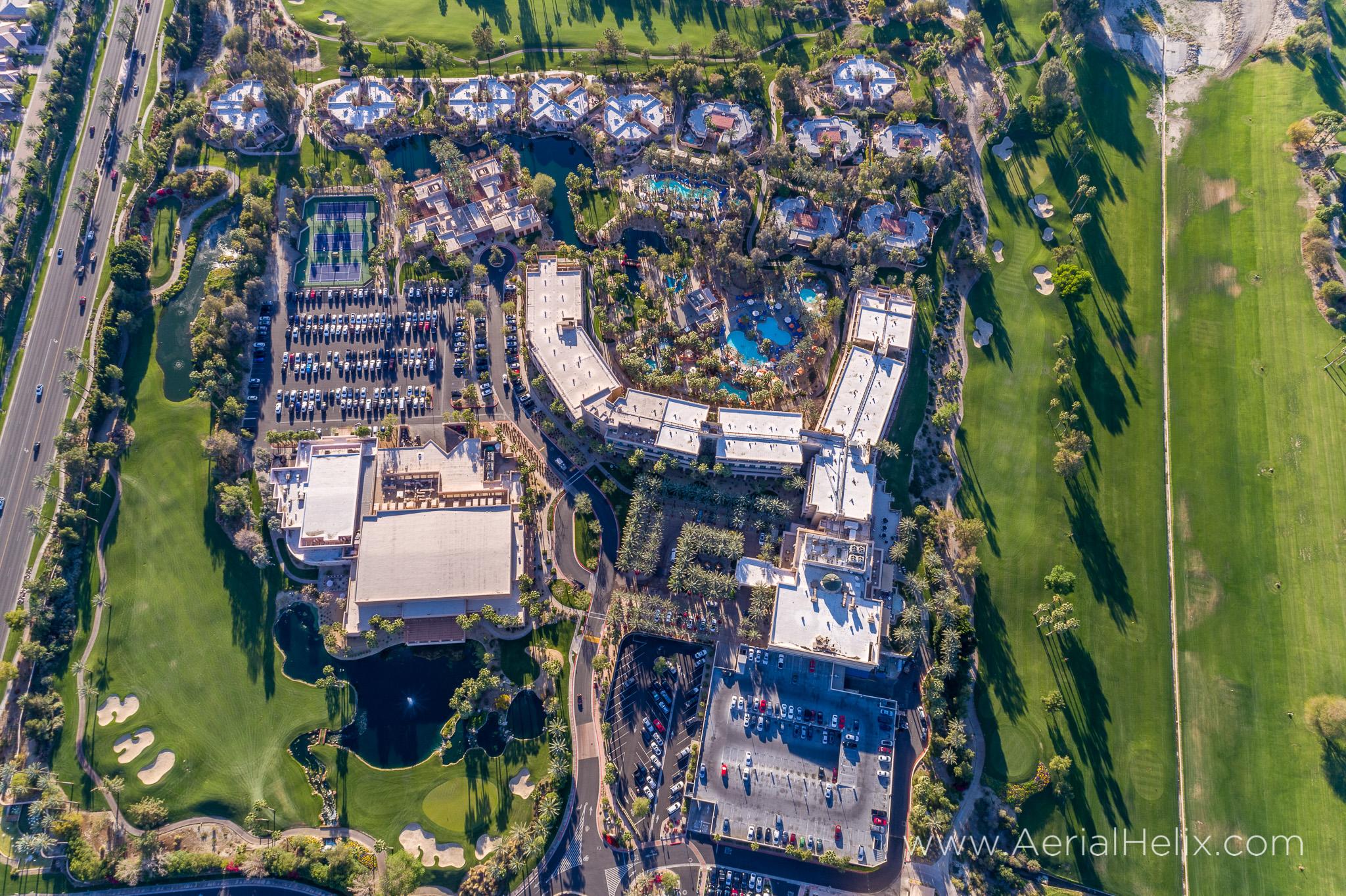 Hyatt Regency Indian Wells Aerial 1-27.jpg