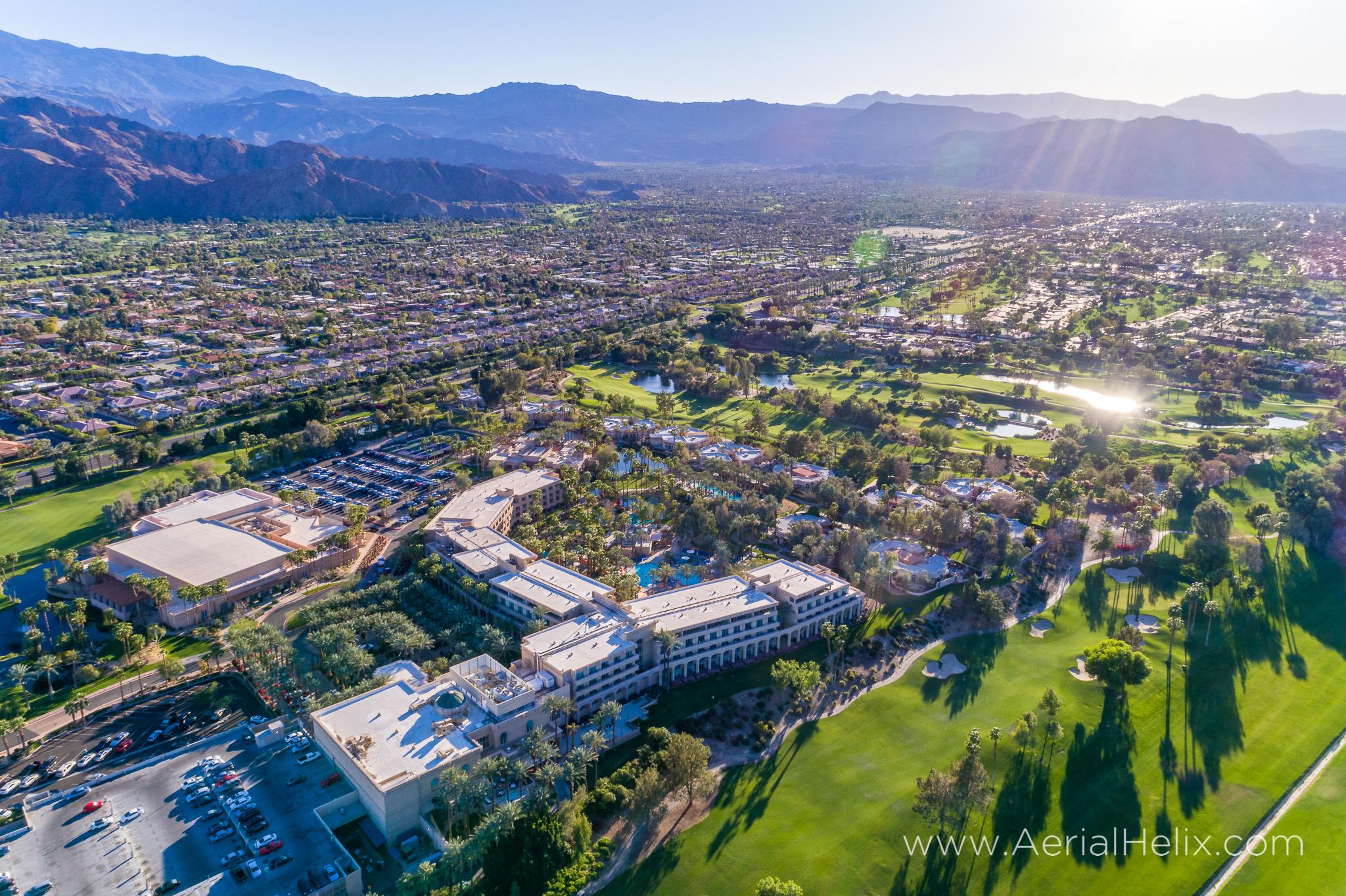 Hyatt Regency Indian Wells Aerial 1-32.jpg